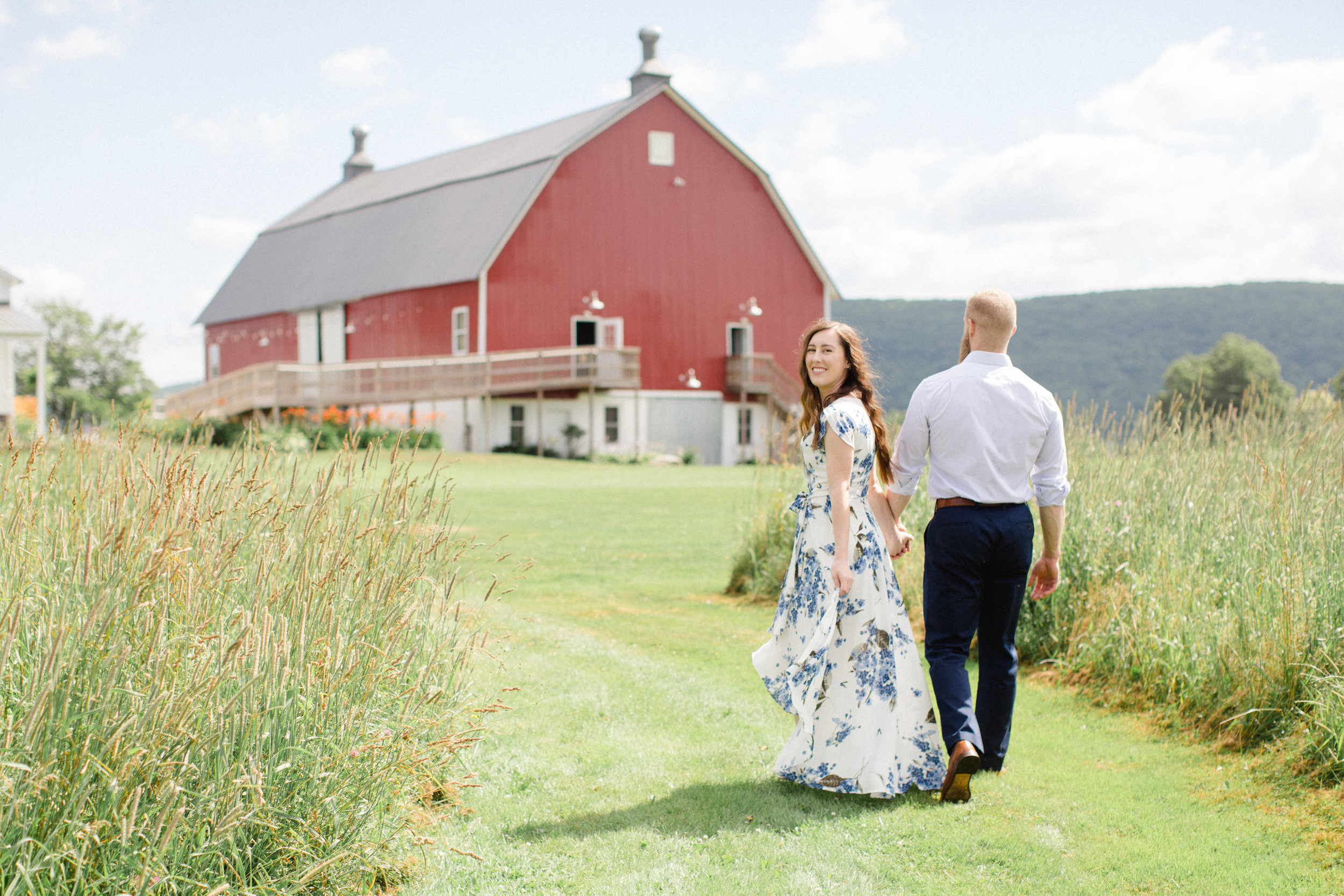 The Farm at Cottrell Lake Wedding Engagement Photos_JDP-29.jpg