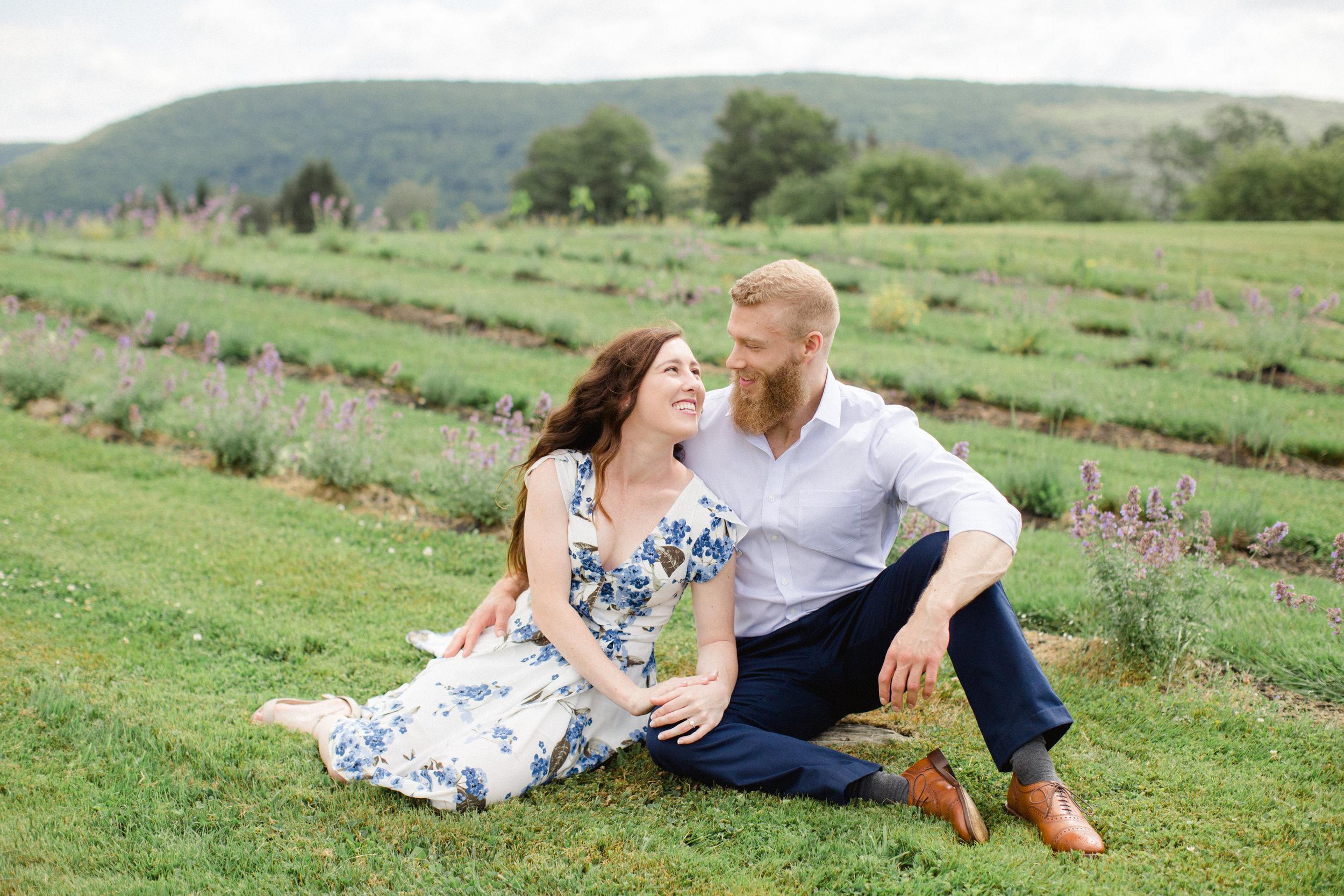 The Farm at Cottrell Lake Wedding Engagement Photos_JDP-31.jpg