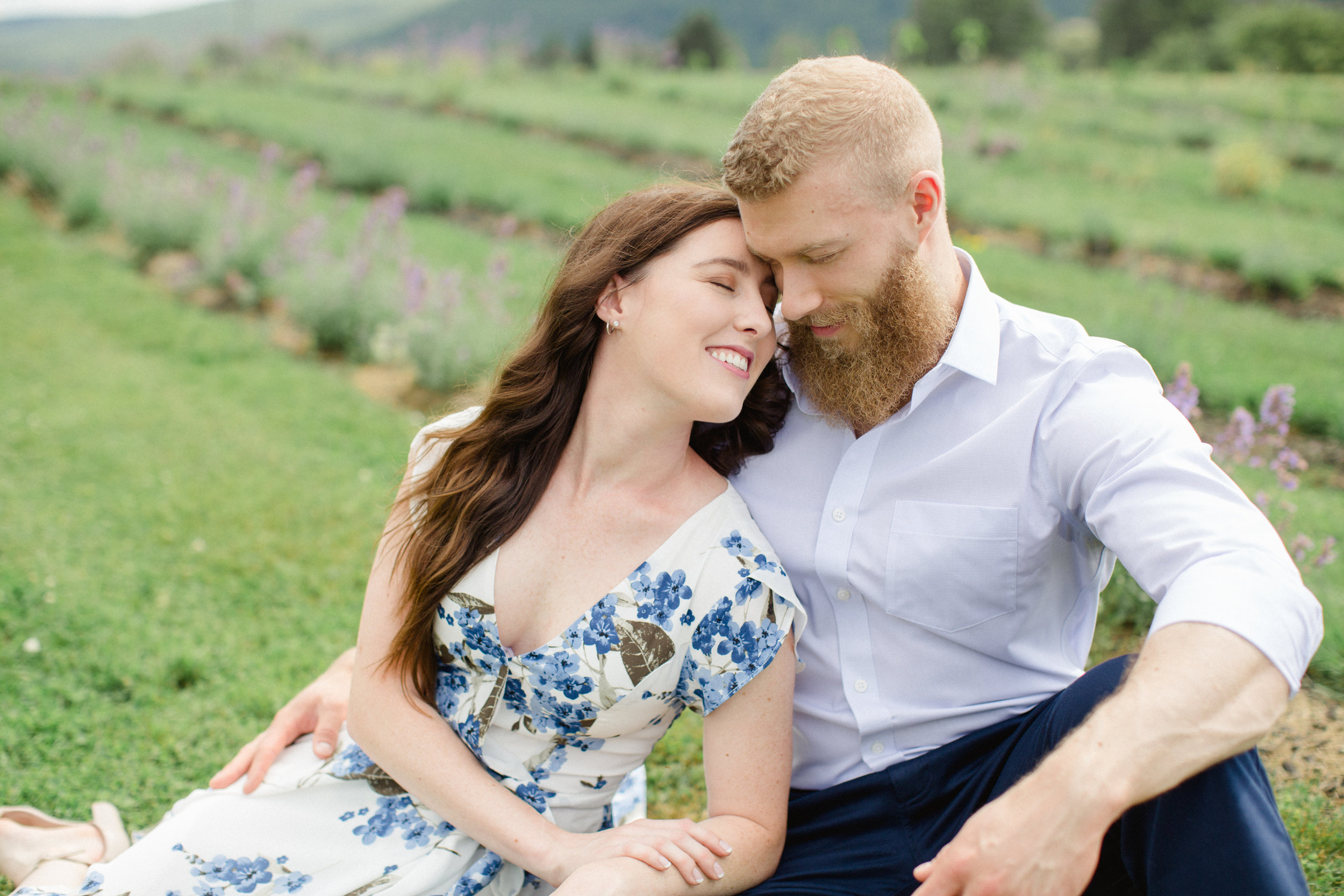 The Farm at Cottrell Lake Wedding Engagement Photos_JDP-36.jpg