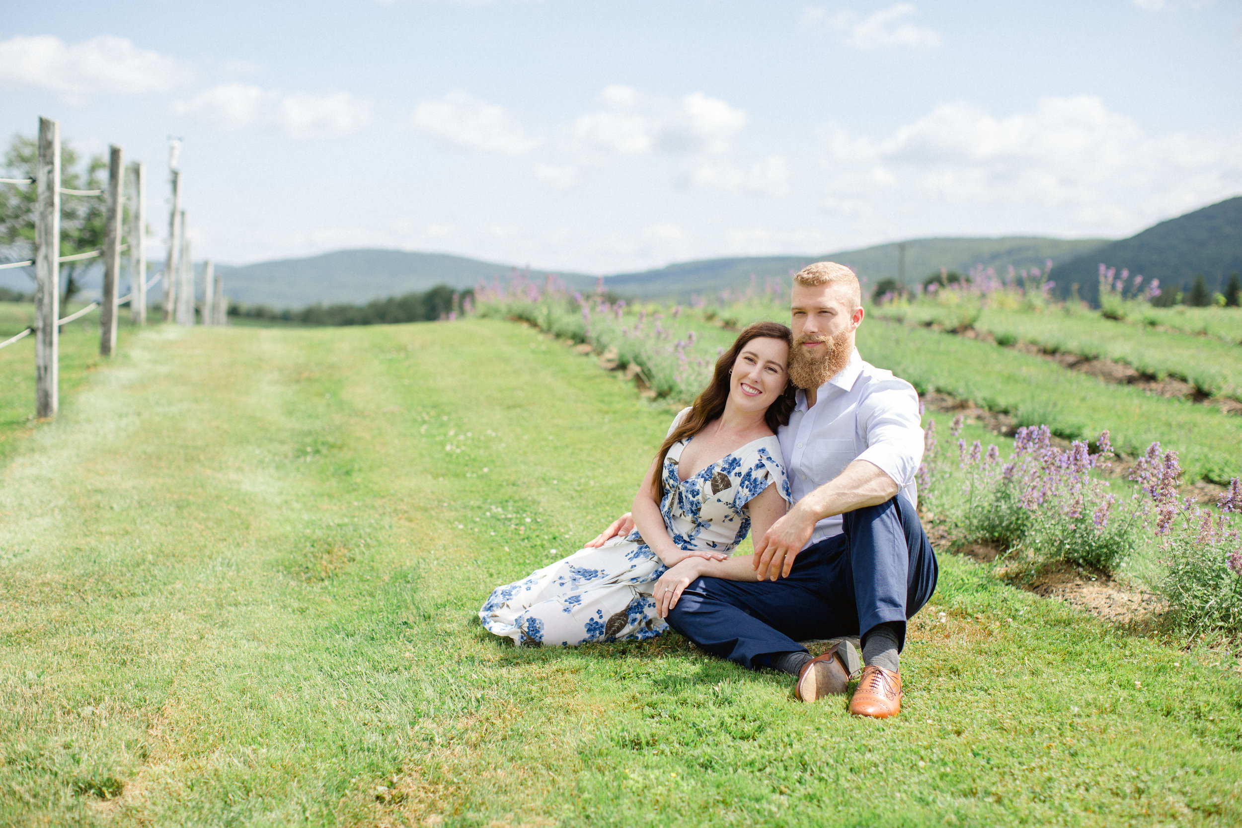 The Farm at Cottrell Lake Wedding Engagement Photos_JDP-34.jpg