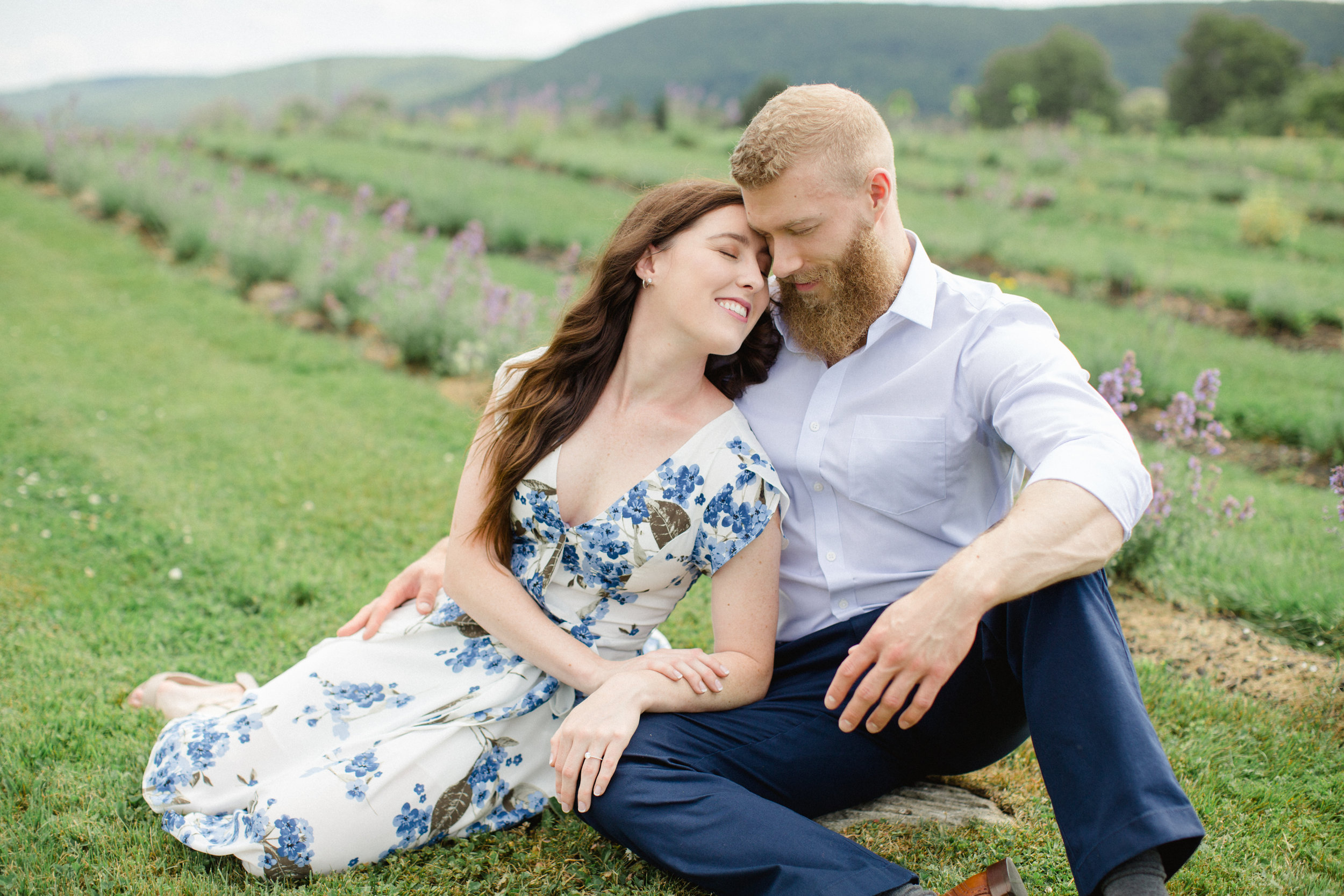 The Farm at Cottrell Lake Wedding Engagement Photos_JDP-37.jpg
