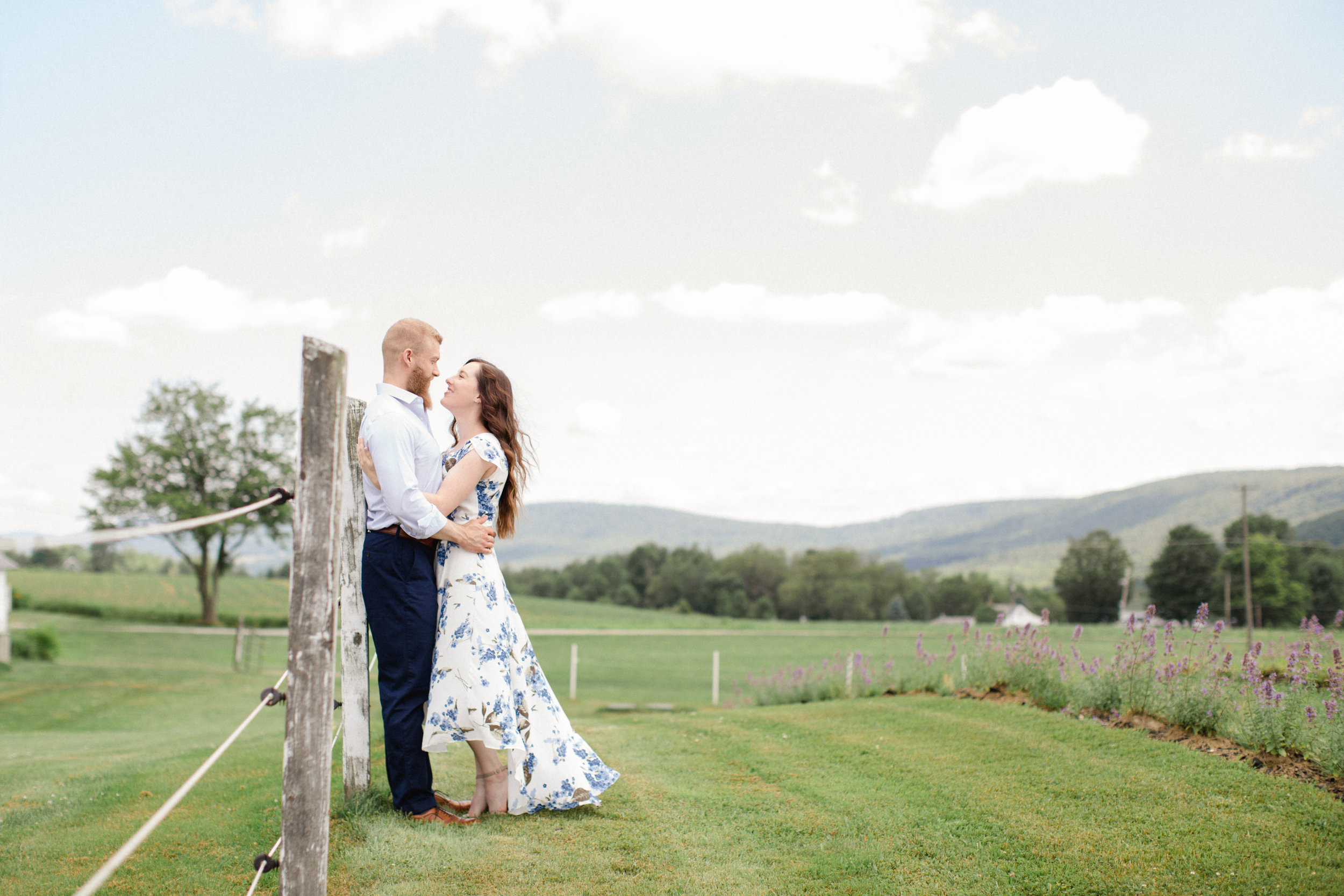 The Farm at Cottrell Lake Wedding Engagement Photos_JDP-40.jpg
