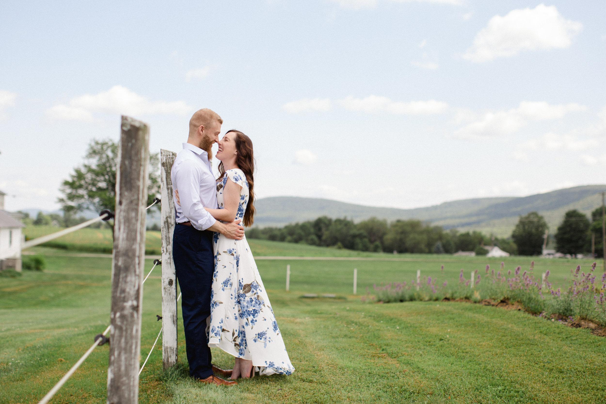 The Farm at Cottrell Lake Wedding Engagement Photos_JDP-41.jpg