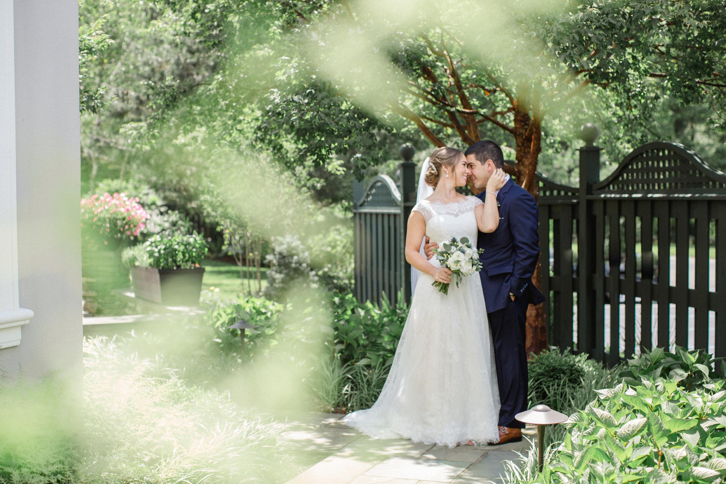 Constantino's Catering Event Venue Wedding Photos