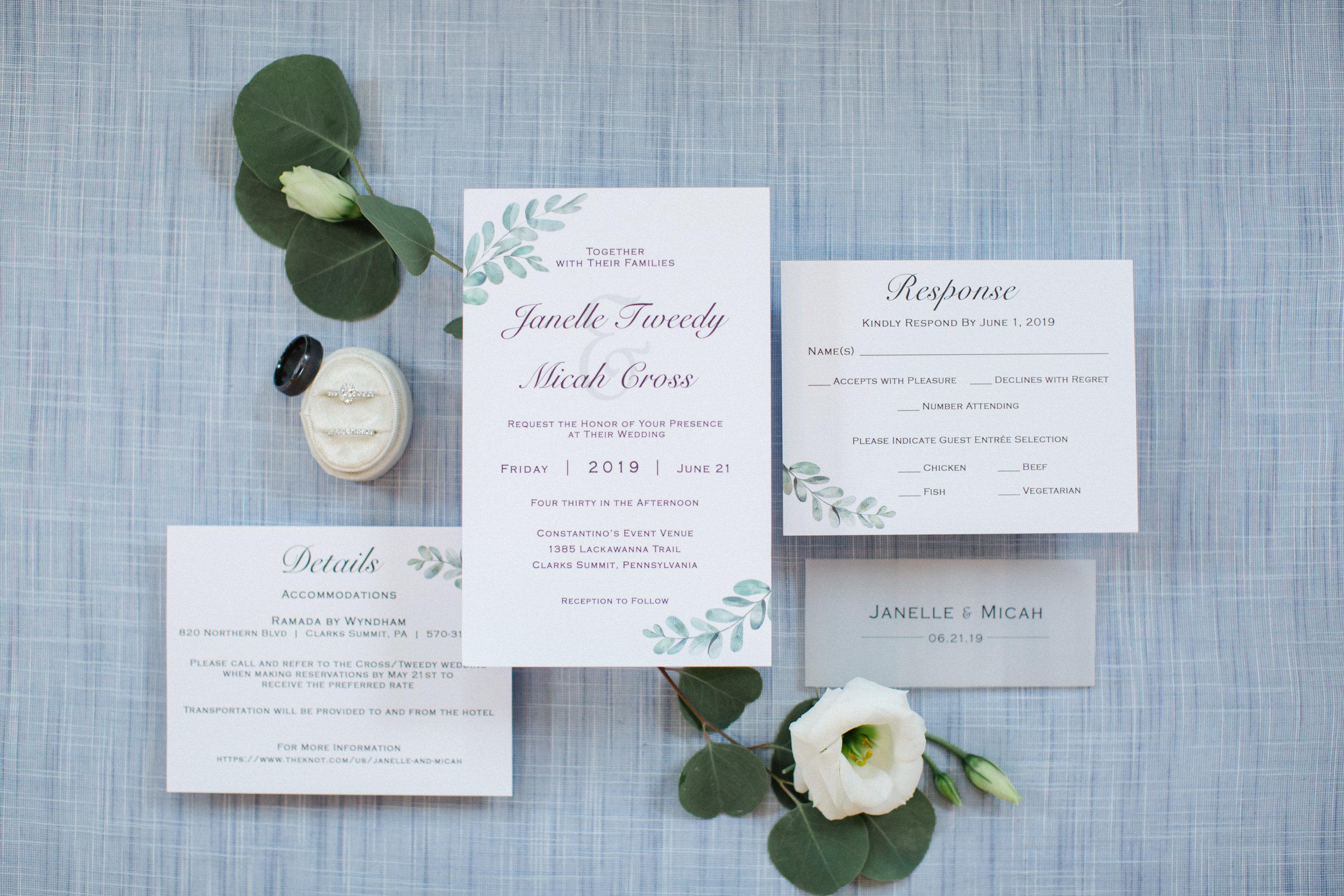 Constantino's Catering Event Venue Wedding Photos-1.jpg