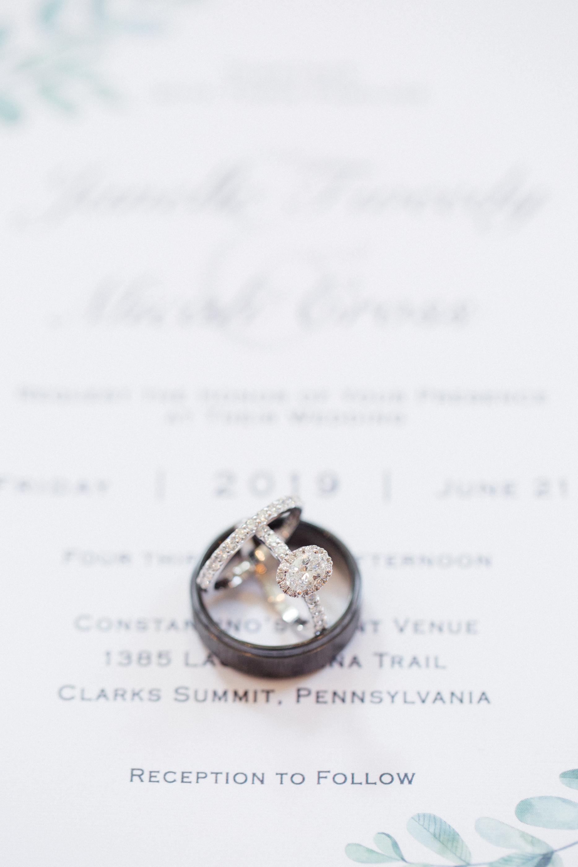 Constantino's Catering Event Venue Wedding Photos-4.jpg