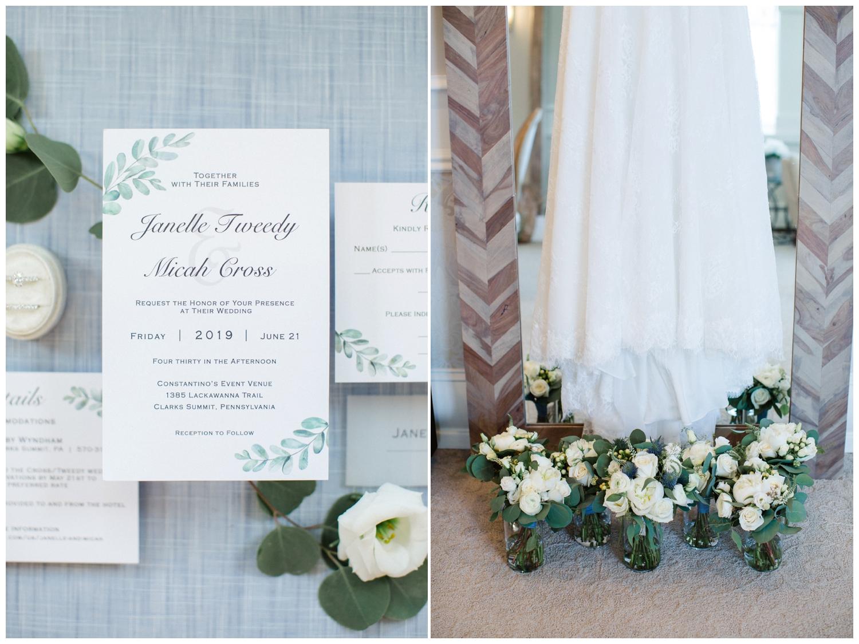 Constantino's Event Venue Summer Wedding JM_0003.jpg