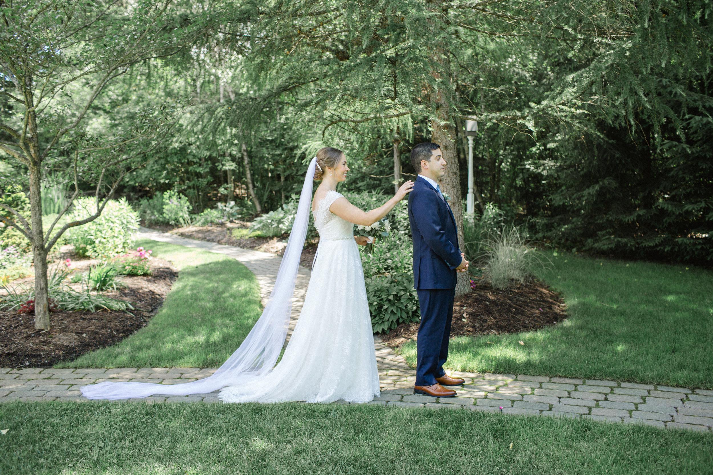 Constantino's Catering Event Venue Wedding Photos-63.jpg
