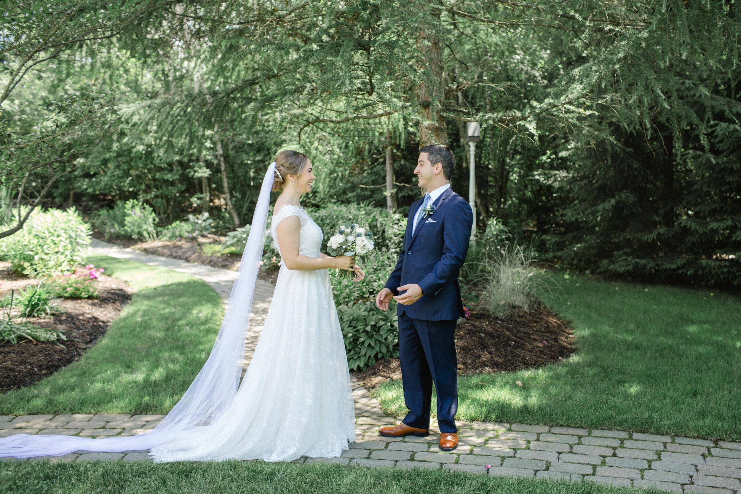 Constantino's Catering Event Venue Wedding Photos-64.jpg