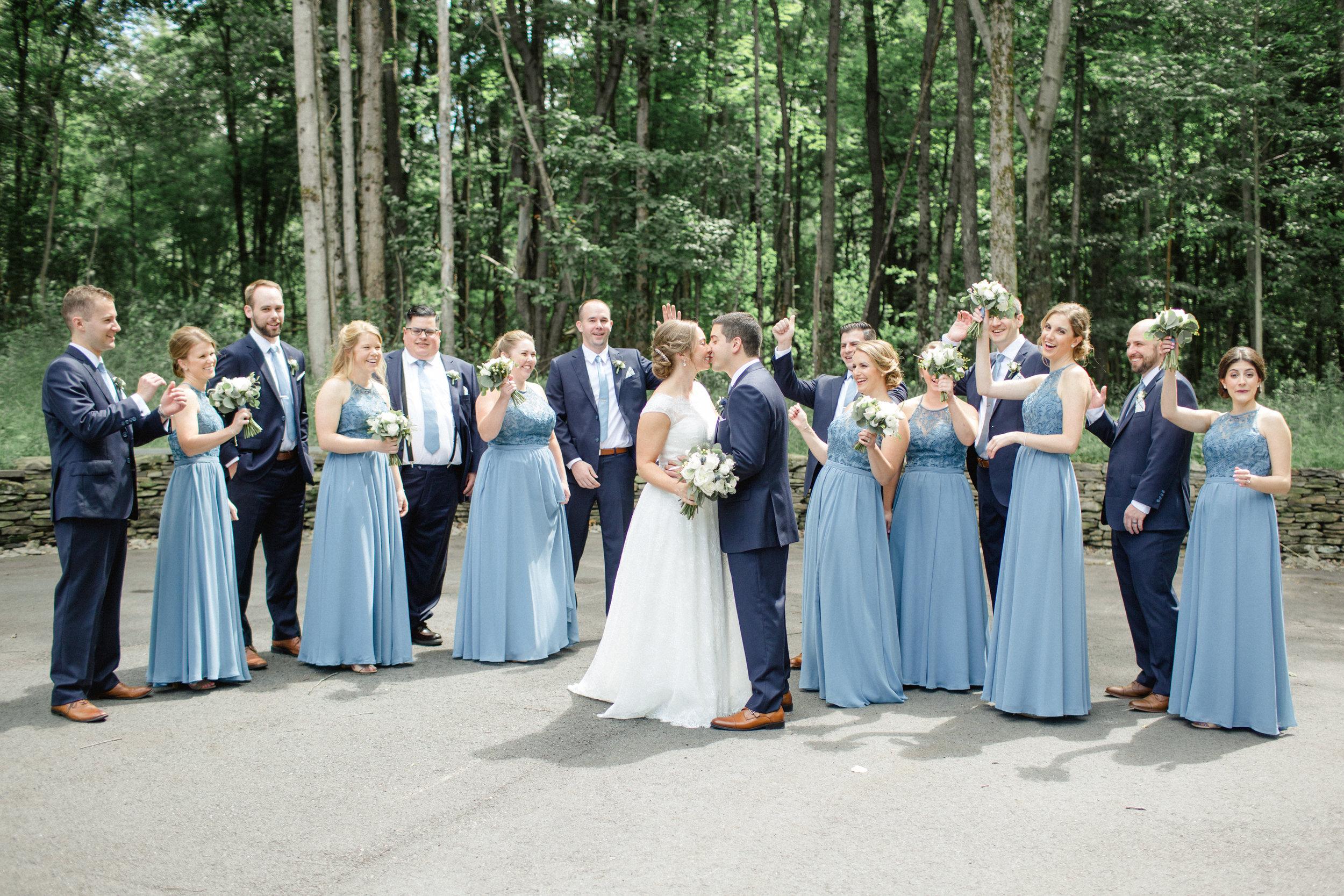 Constantino's Catering Event Venue Wedding Photos-100.jpg