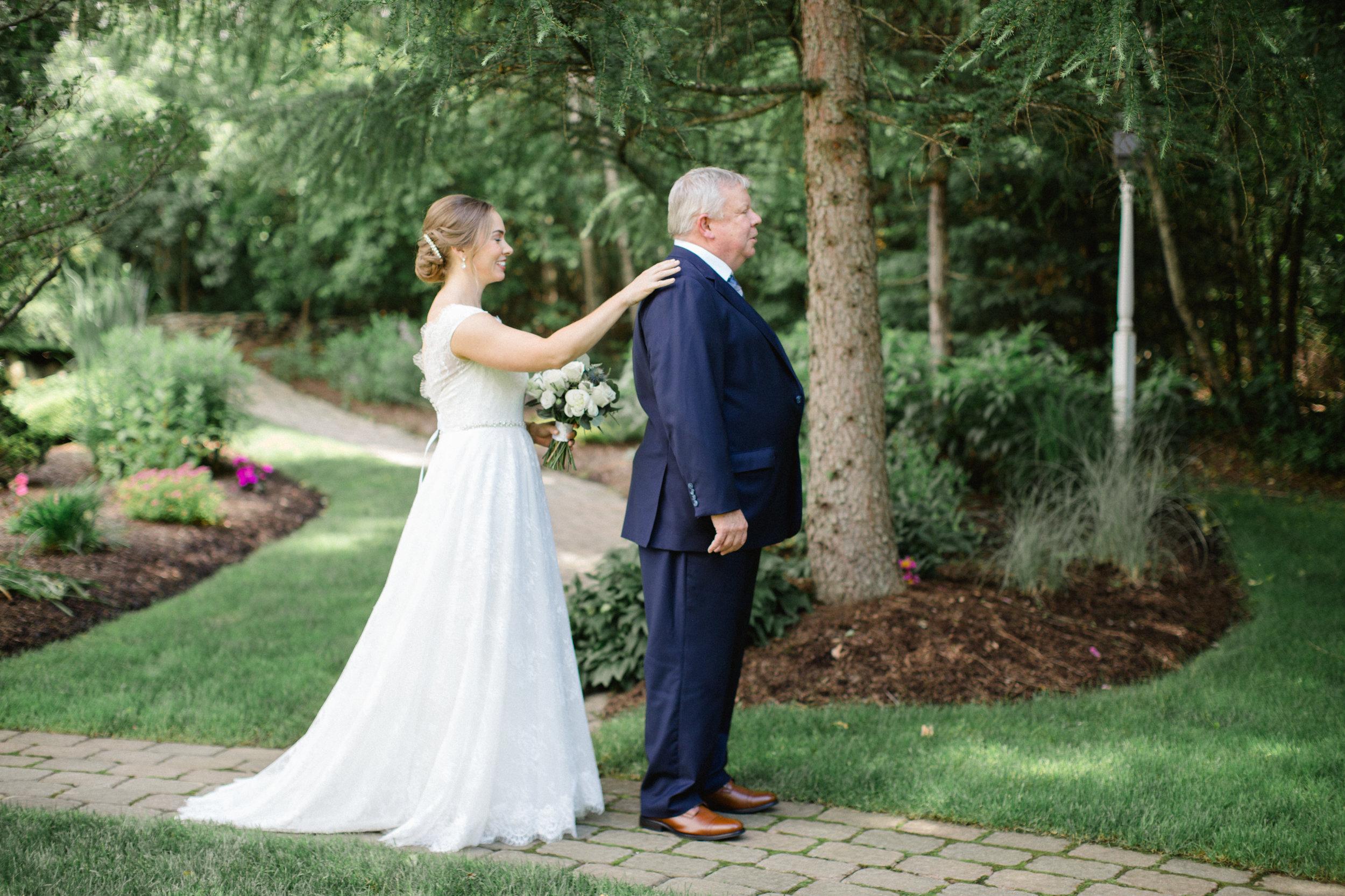 Constantino's Catering Event Venue Wedding Photos-115.jpg