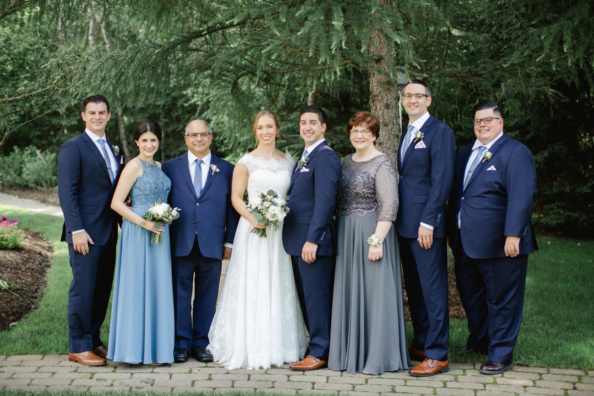 Constantino's Catering Event Venue Wedding Photos-122.jpg