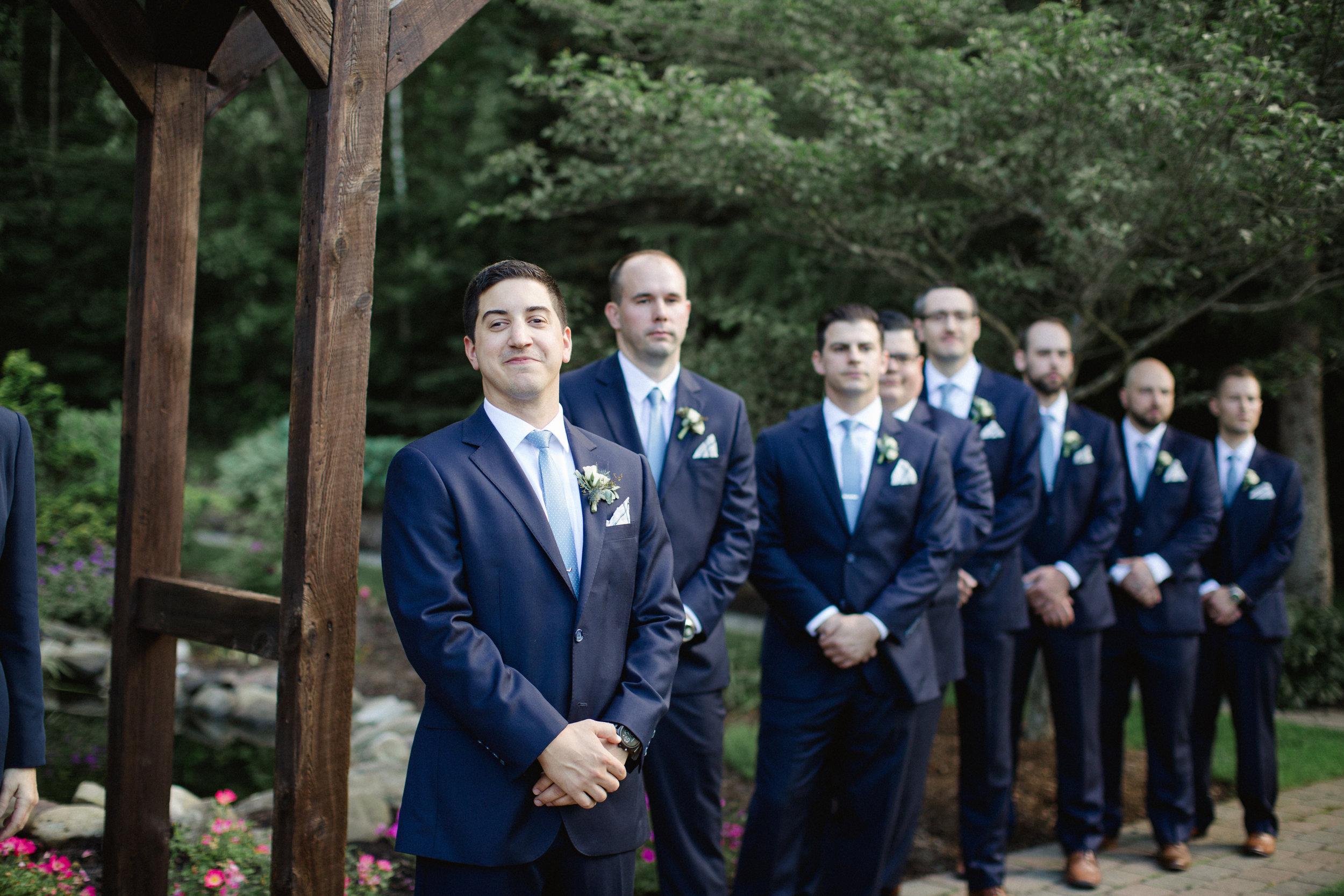 Constantino's Catering Event Venue Wedding Photos-130.jpg