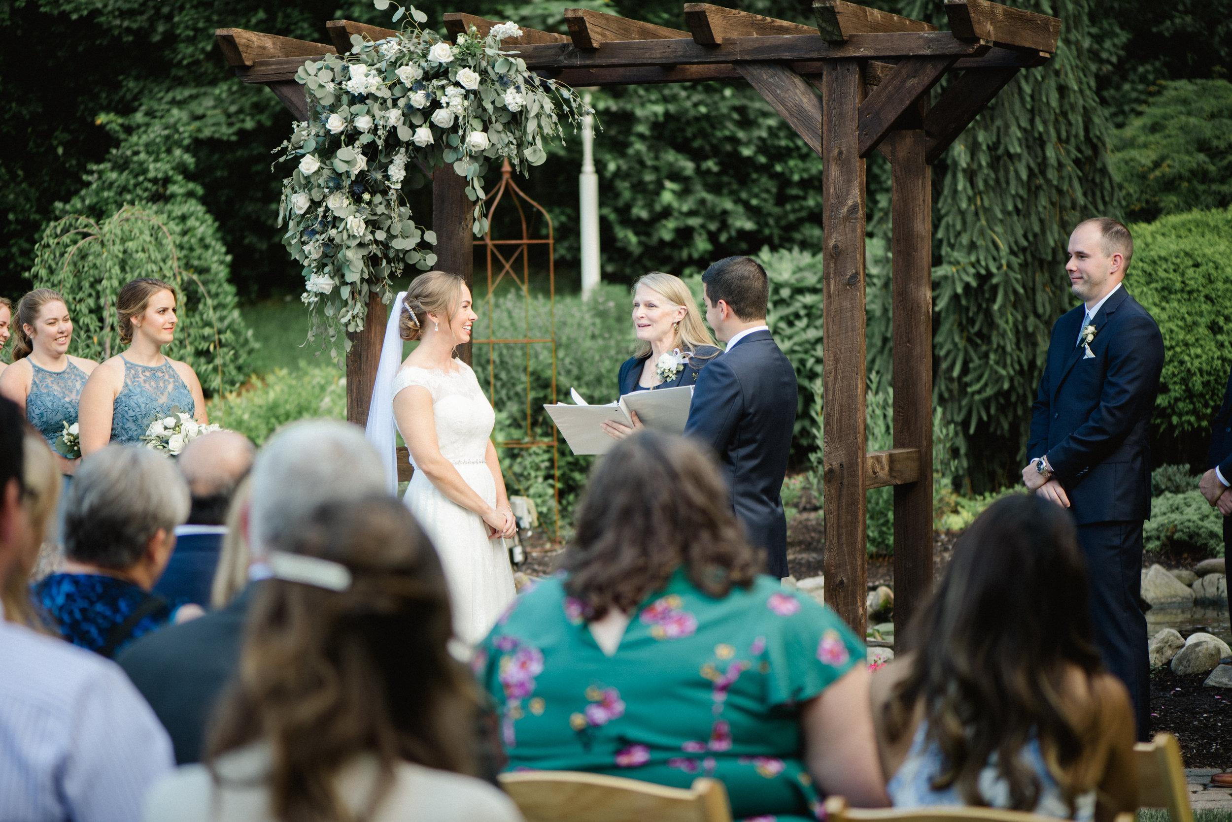 Constantino's Catering Event Venue Wedding Photos-133.jpg