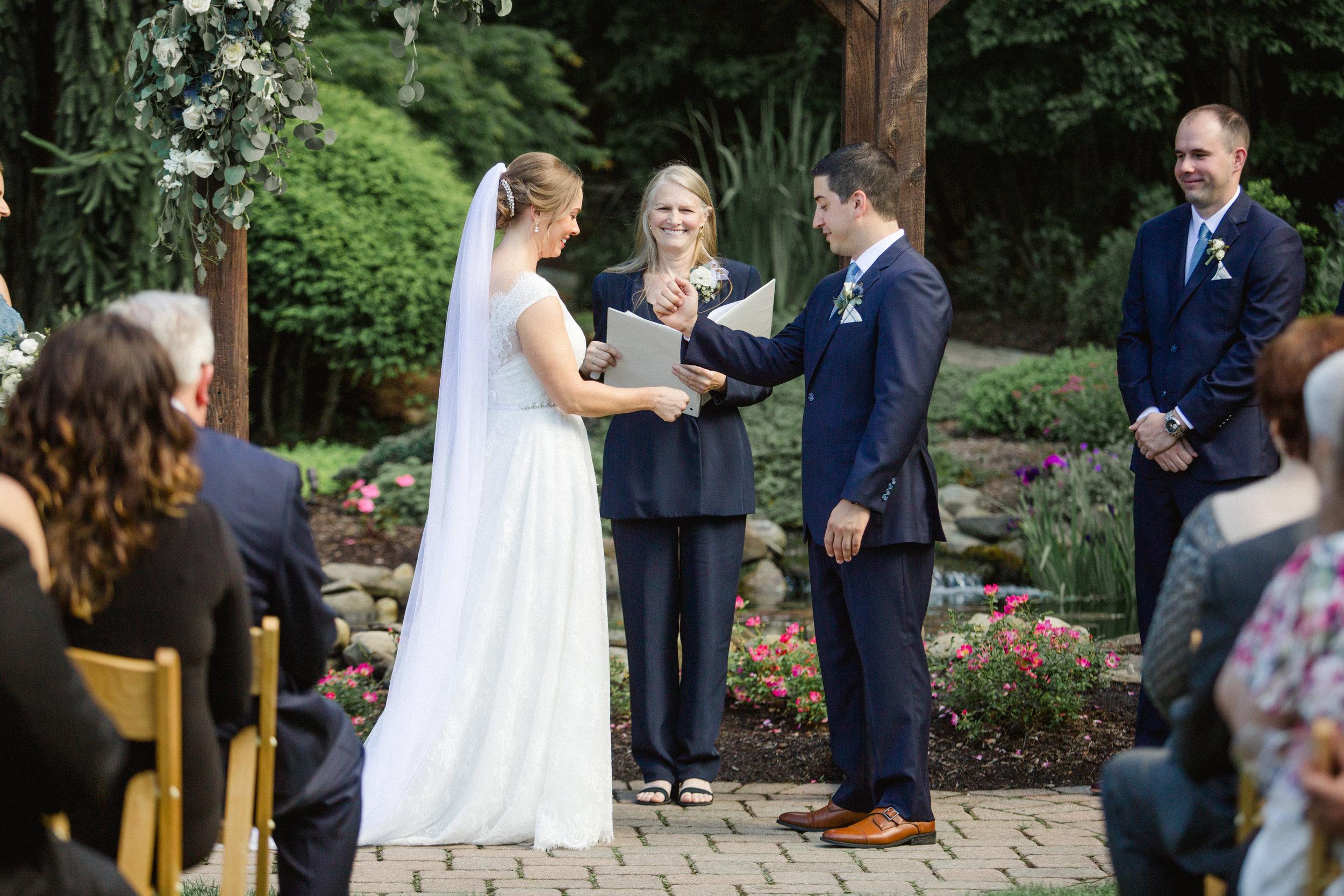 Constantino's Catering Event Venue Wedding Photos-134.jpg