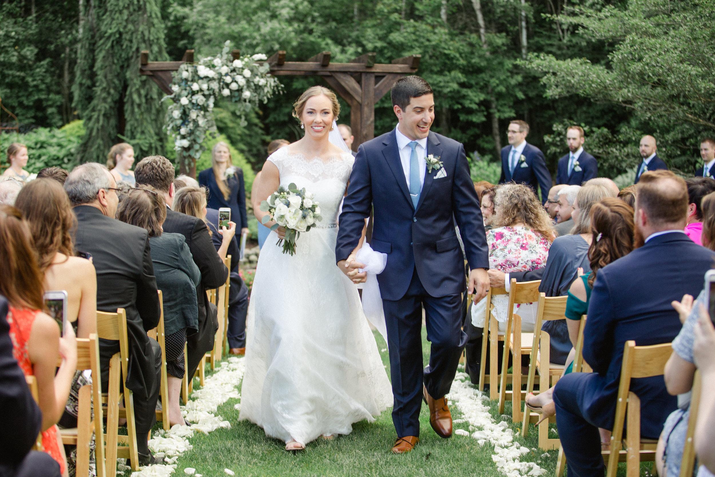 Constantino's Catering Event Venue Wedding Photos-138.jpg