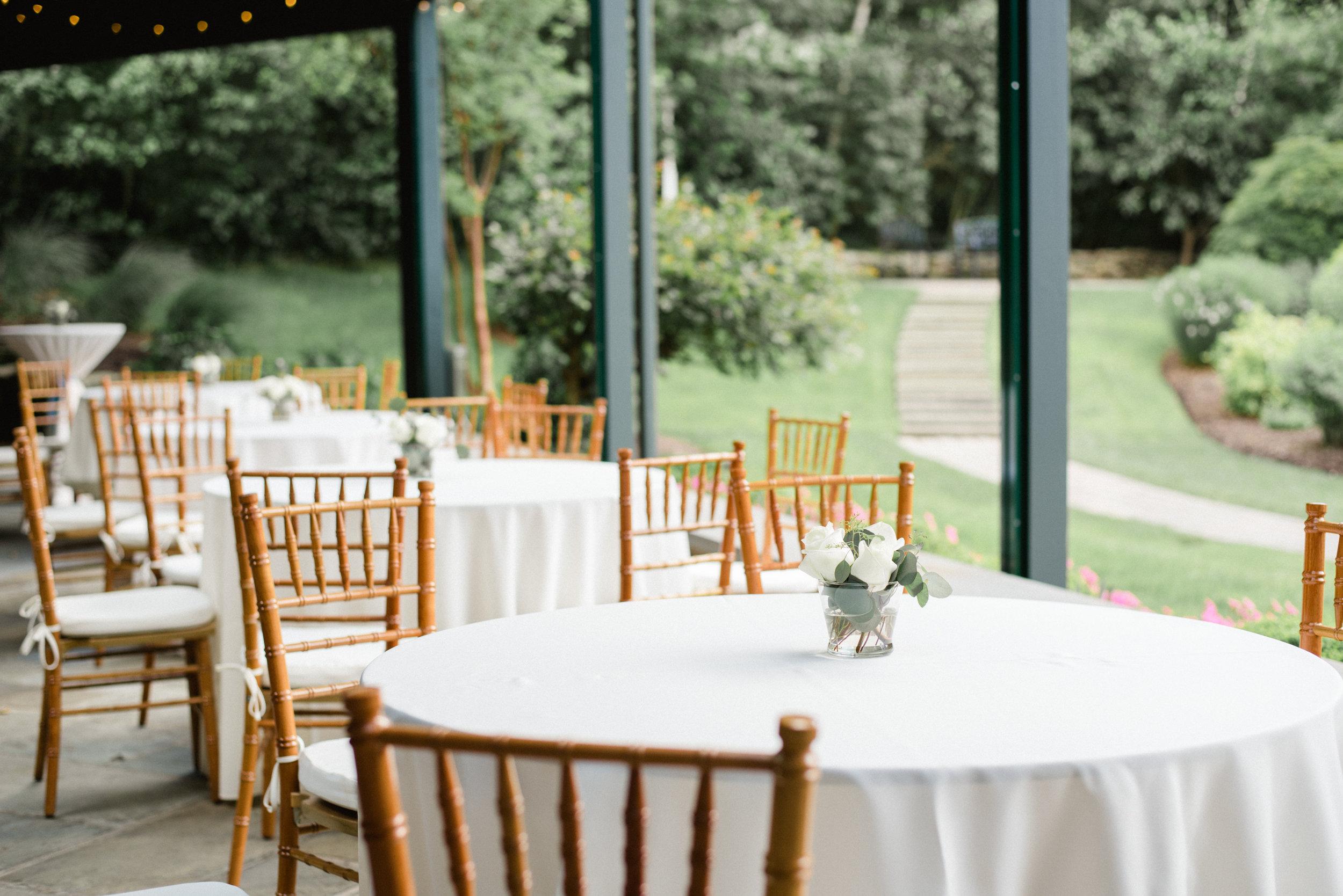 Constantino's Catering Event Venue Wedding Photos-111.jpg