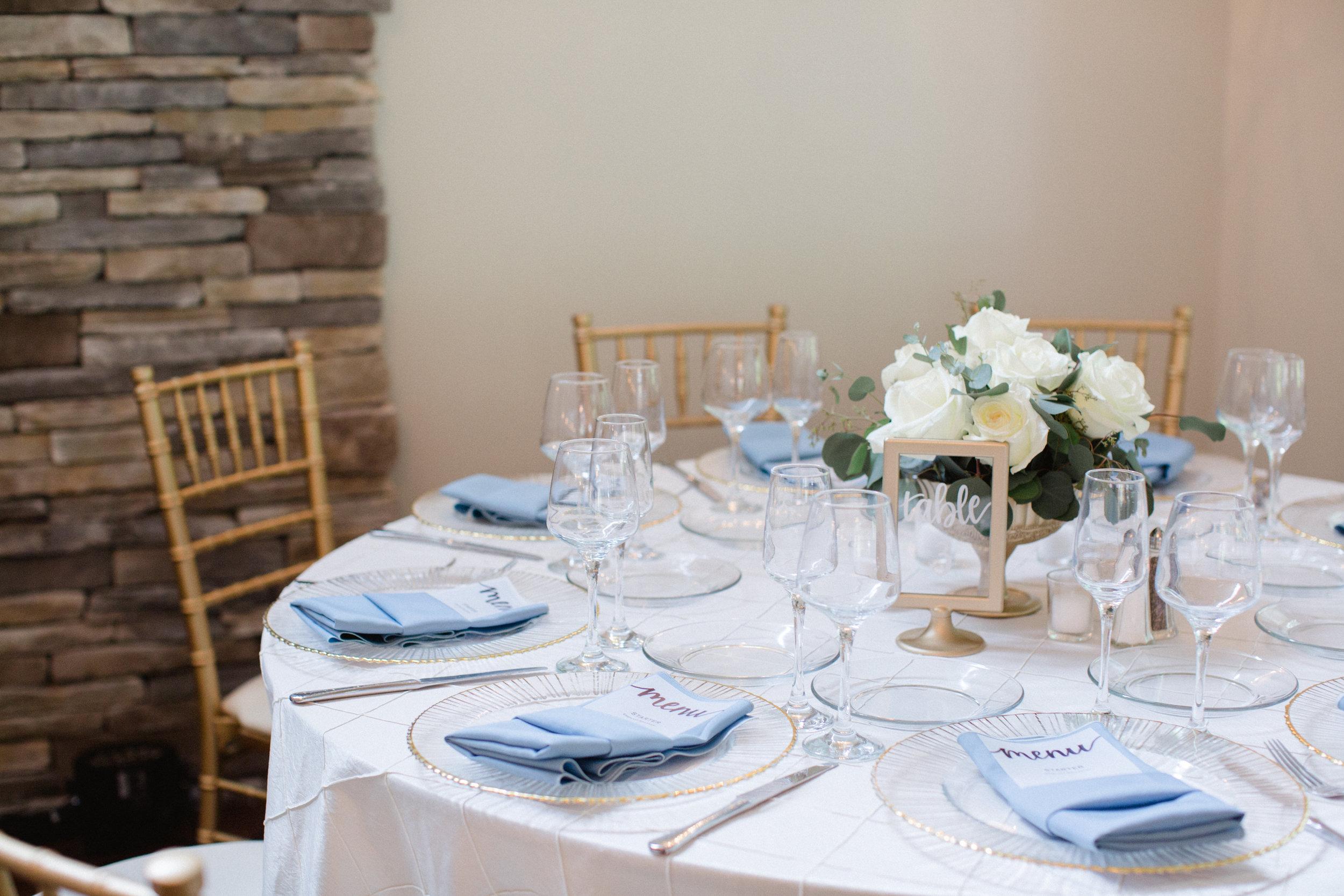 Constantino's Catering Event Venue Wedding Photos-27.jpg
