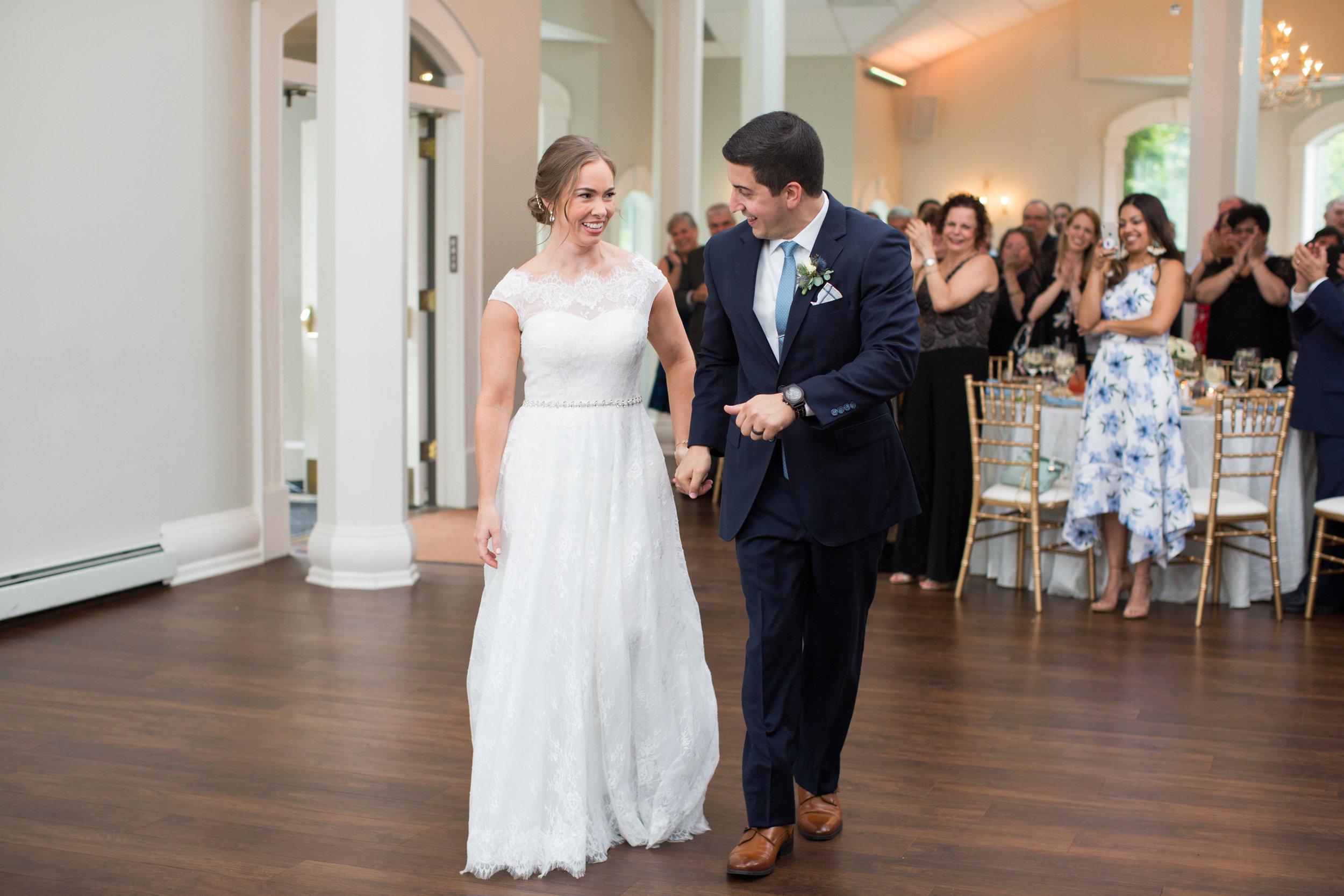Constantino's Catering Event Venue Wedding Photos-142.jpg