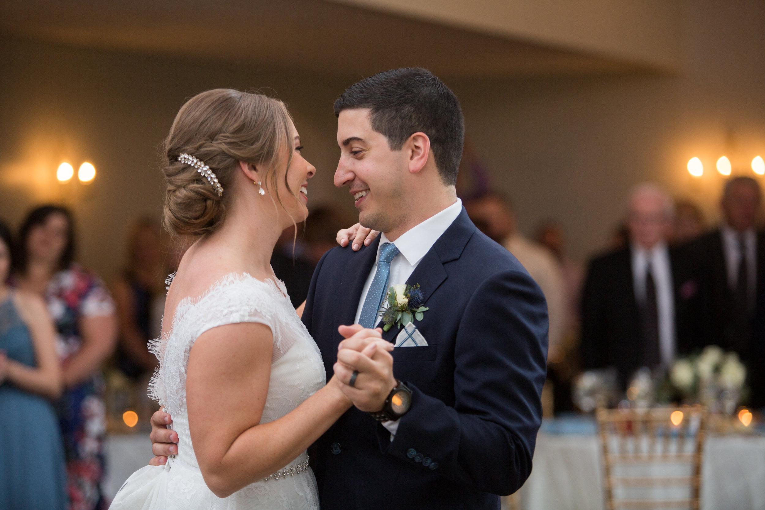 Constantino's Catering Event Venue Wedding Photos-145.jpg