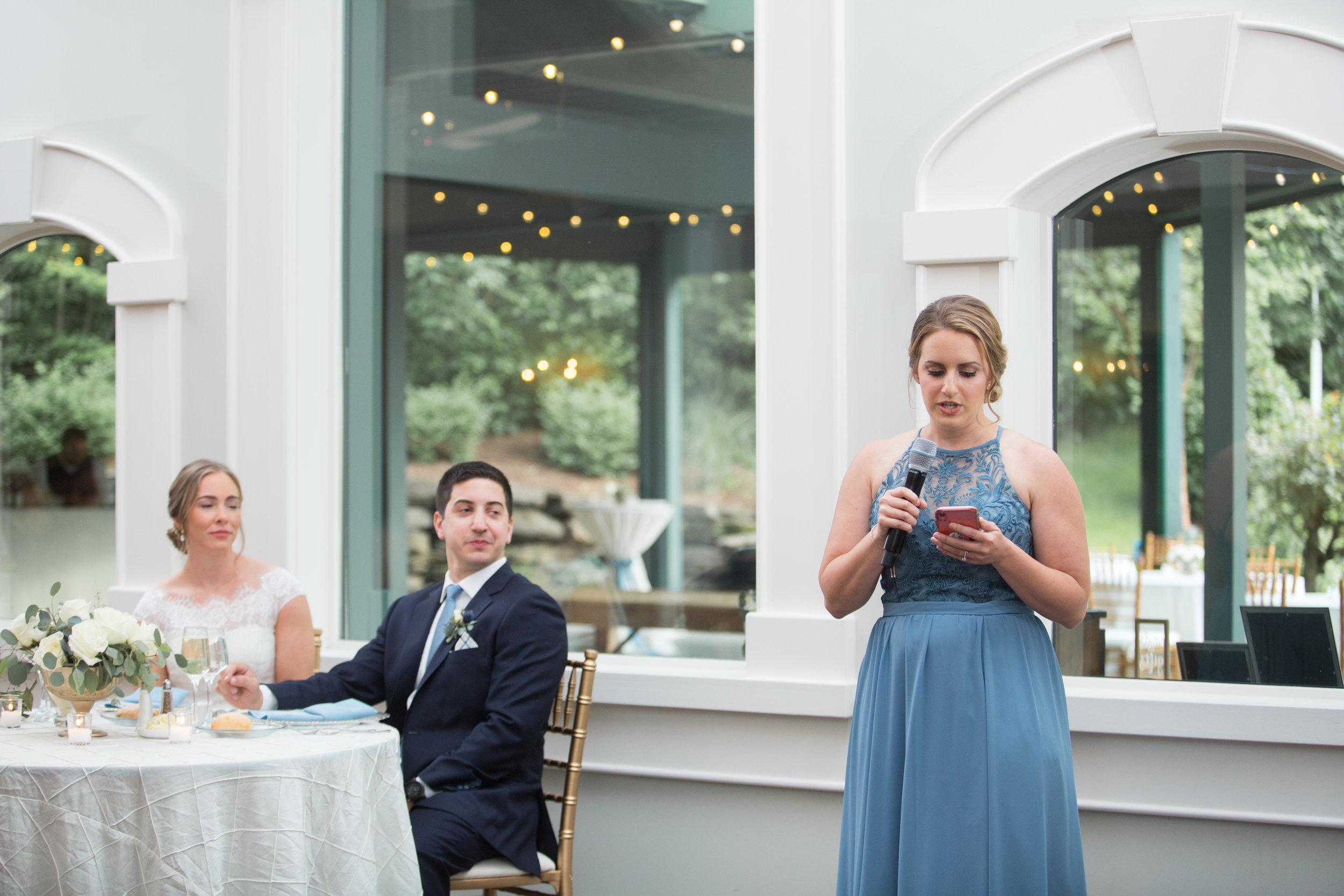 Constantino's Catering Event Venue Wedding Photos-146.jpg