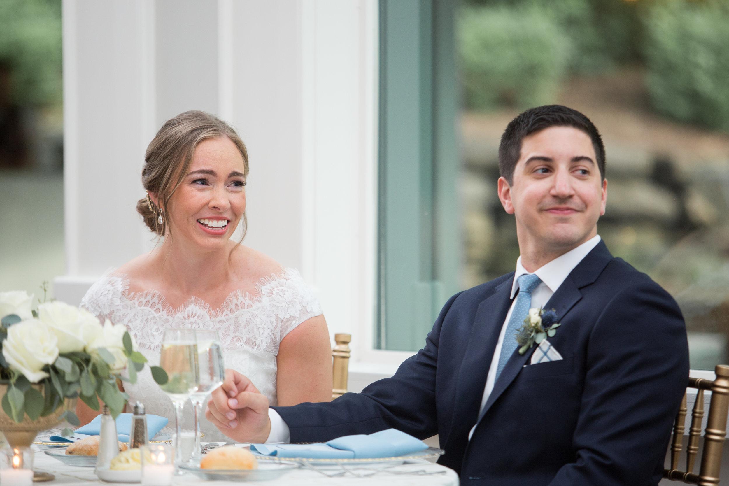Constantino's Catering Event Venue Wedding Photos-147.jpg