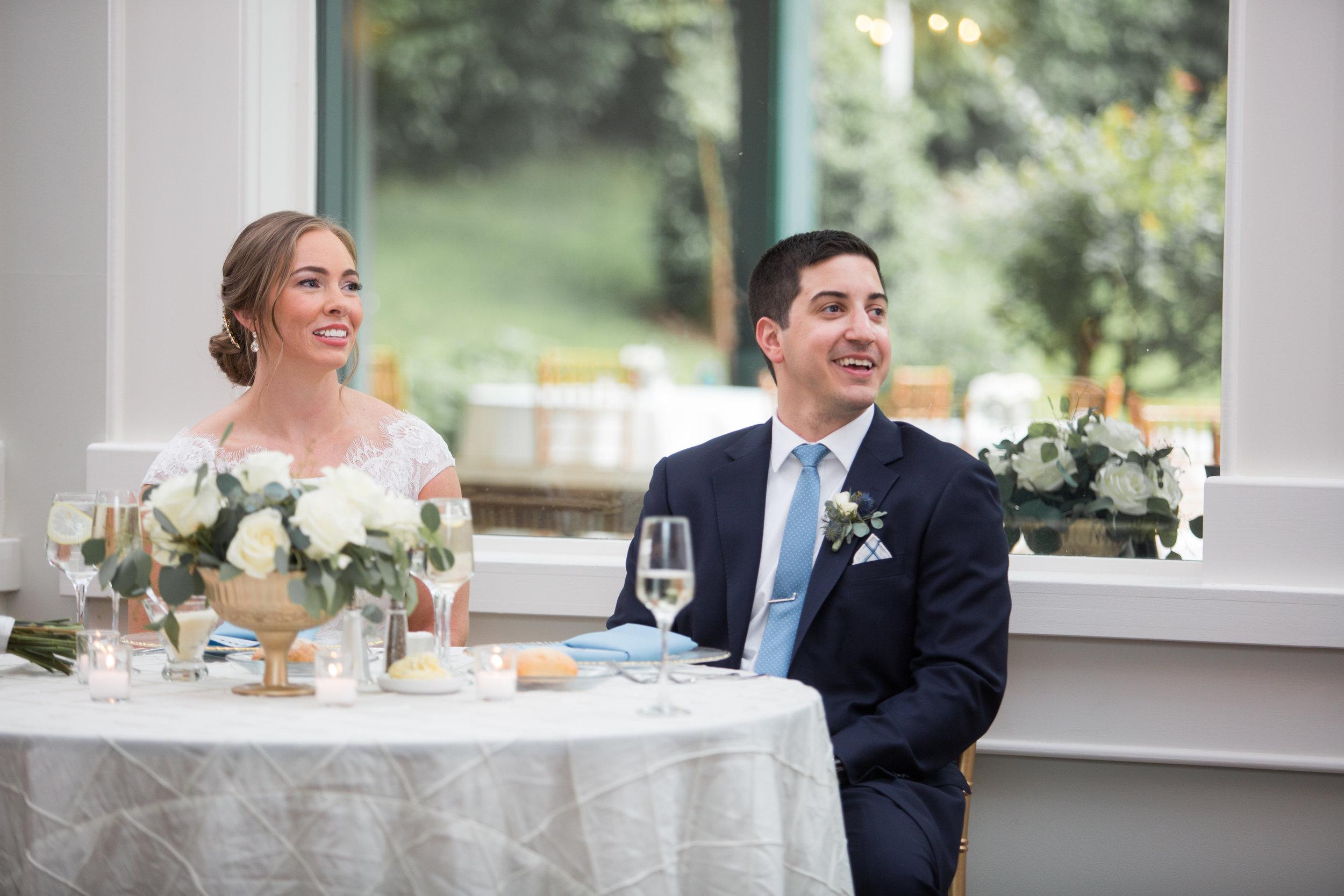 Constantino's Catering Event Venue Wedding Photos-148.jpg