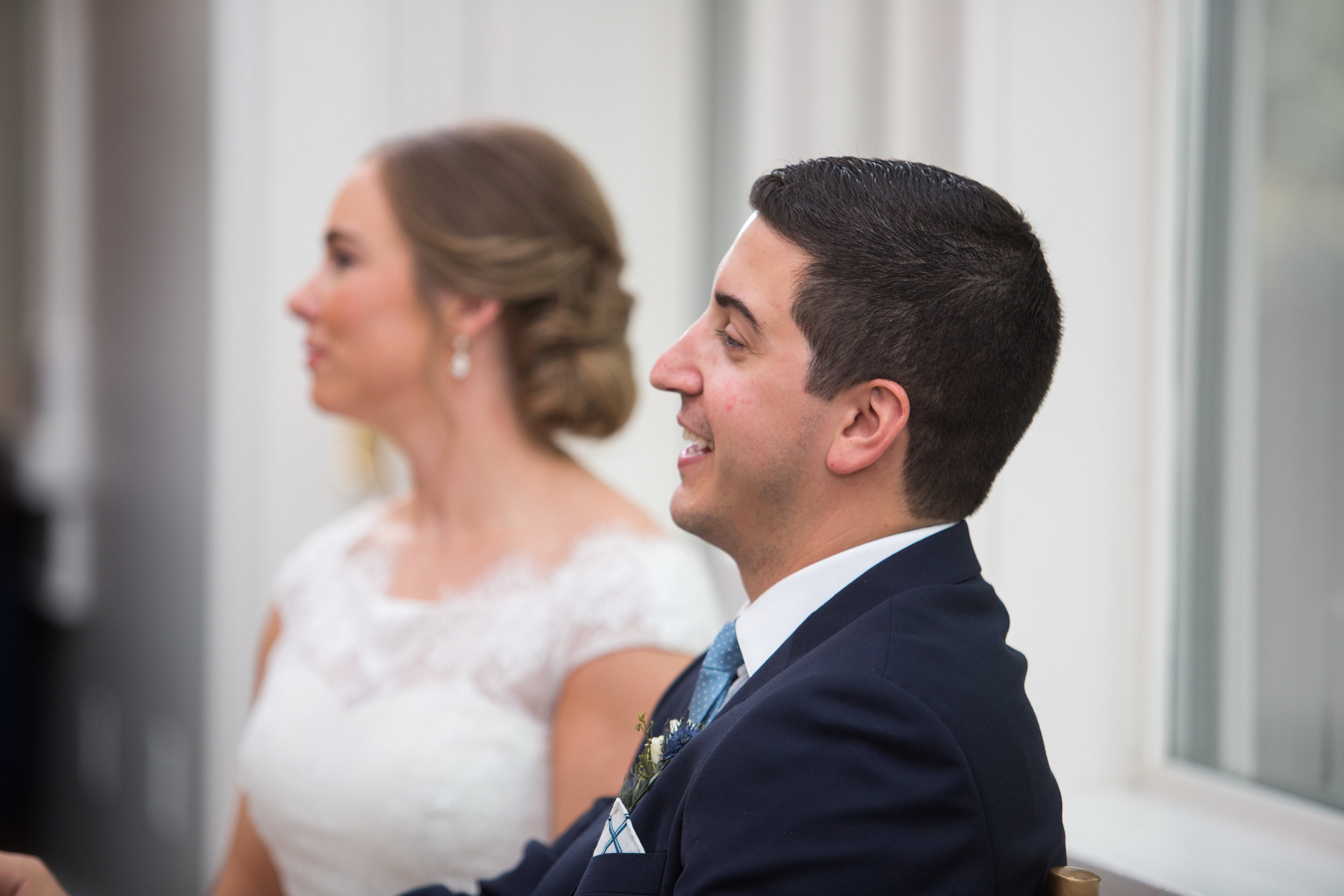 Constantino's Catering Event Venue Wedding Photos-150.jpg