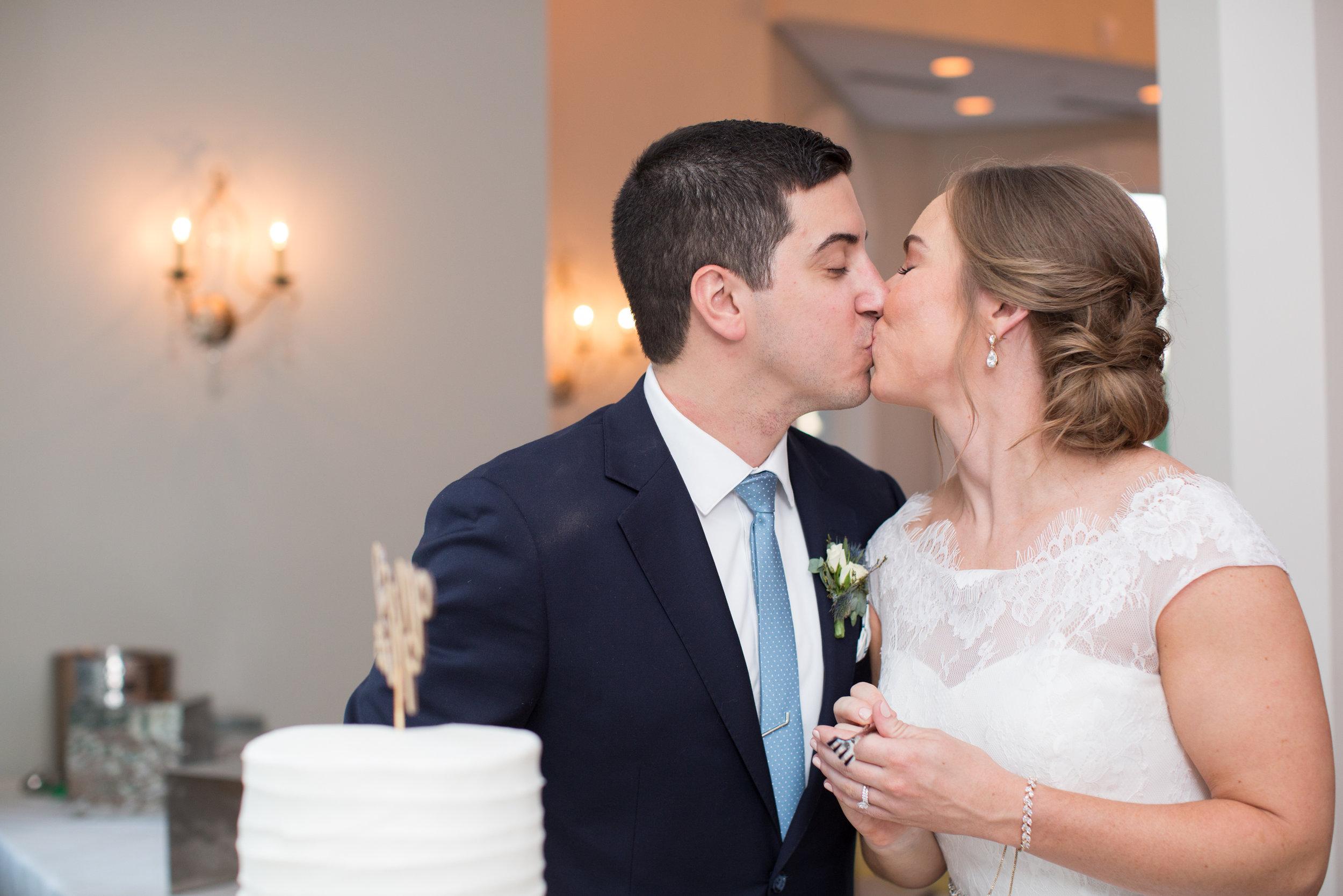 Constantino's Catering Event Venue Wedding Photos-154.jpg