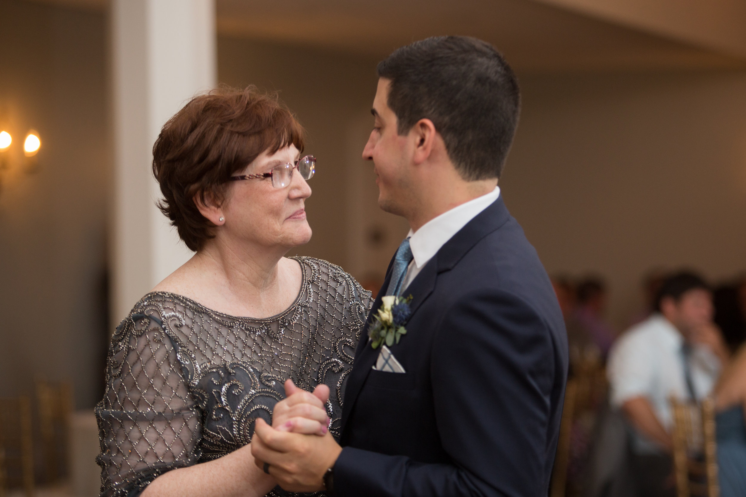 Constantino's Catering Event Venue Wedding Photos-157.jpg