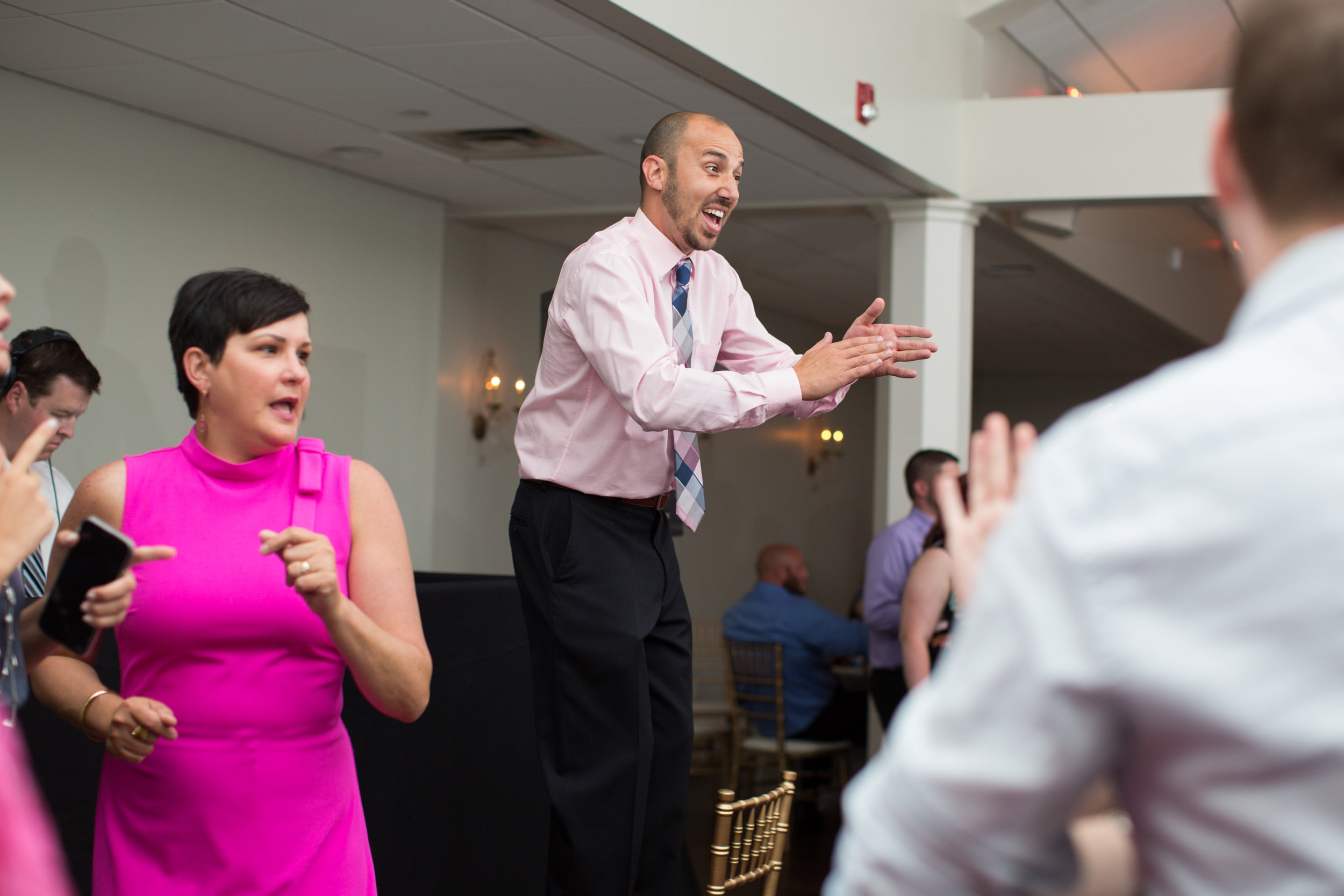 Constantino's Catering Event Venue Wedding Photos-159.jpg