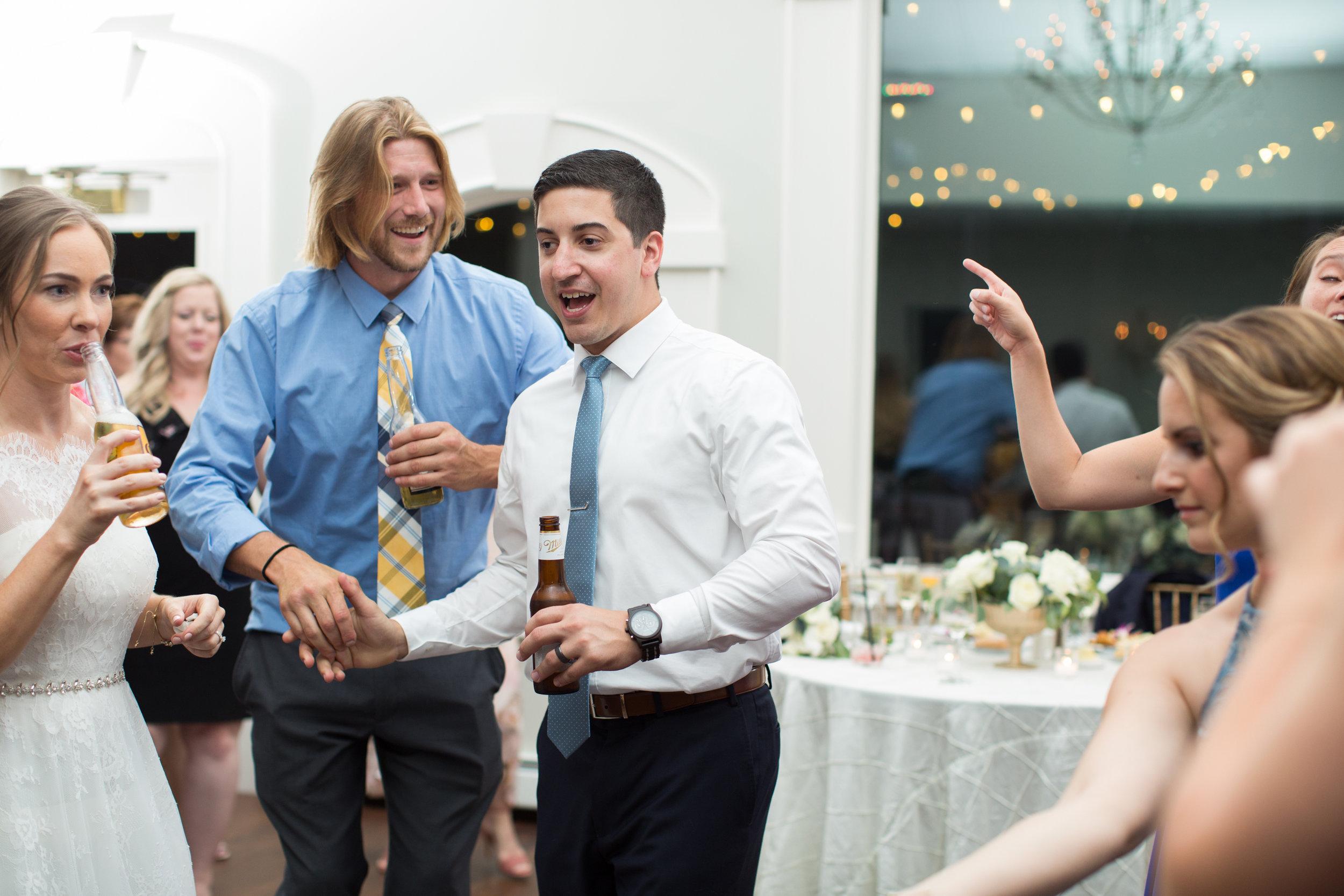 Constantino's Catering Event Venue Wedding Photos-161.jpg