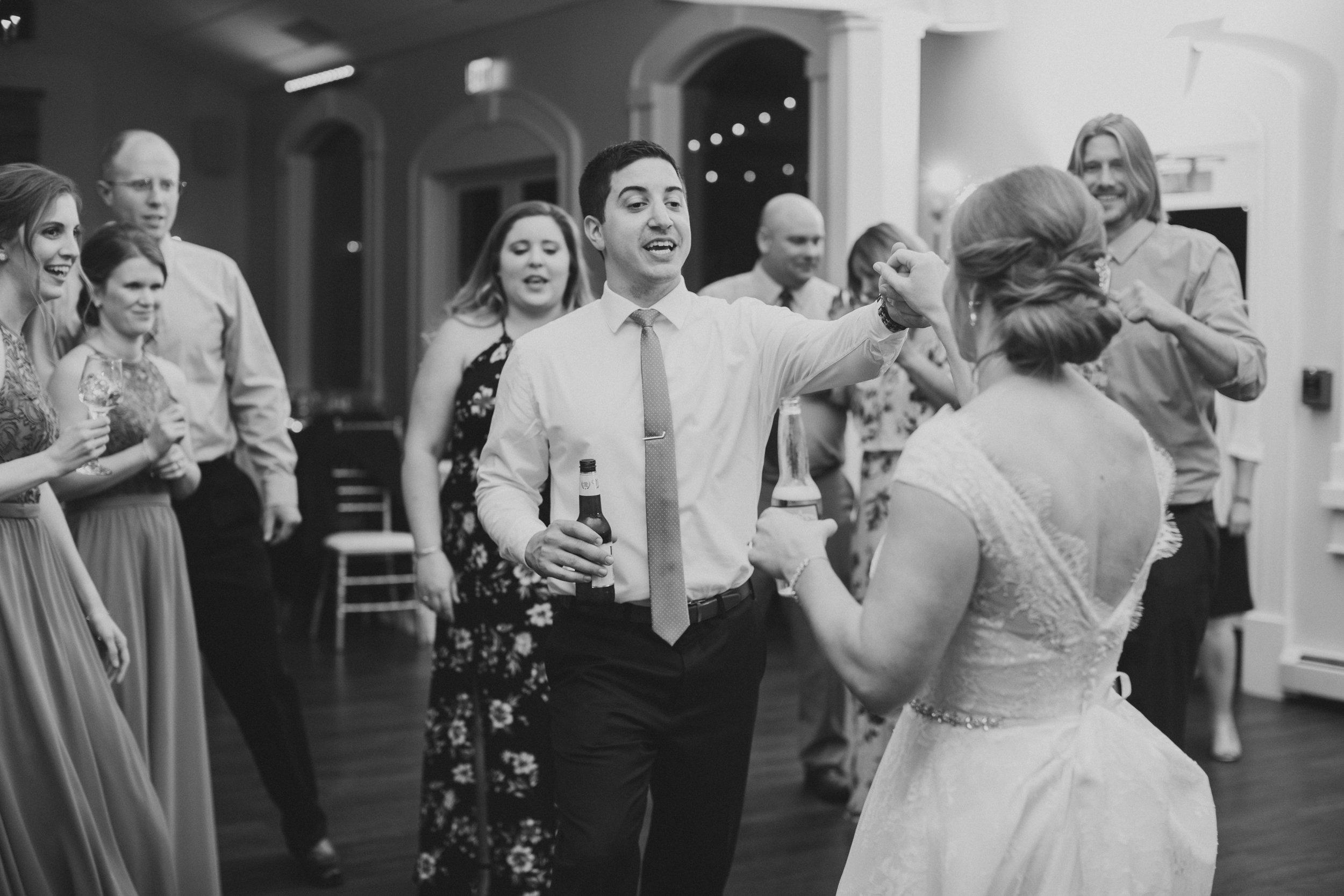 Constantino's Catering Event Venue Wedding Photos-162.jpg