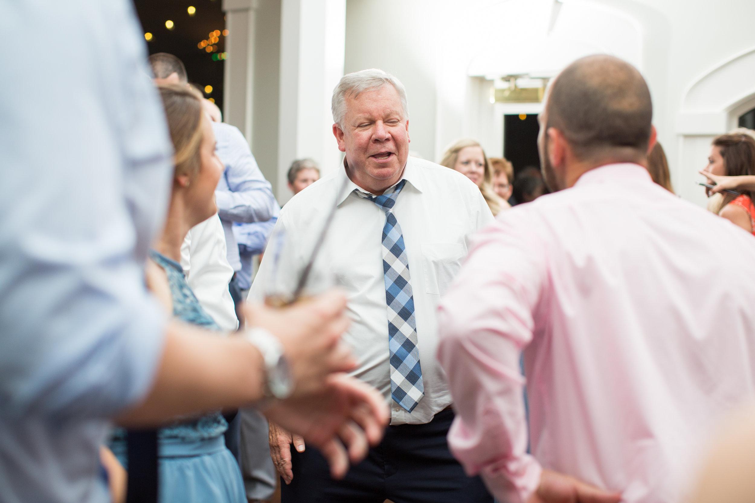 Constantino's Catering Event Venue Wedding Photos-164.jpg