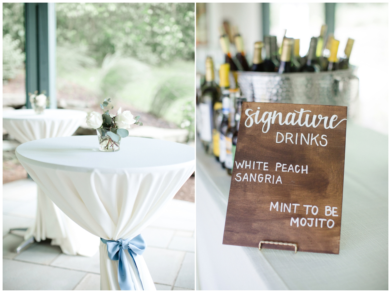 Constantino's Event Venue Summer Wedding JM_0027.jpg