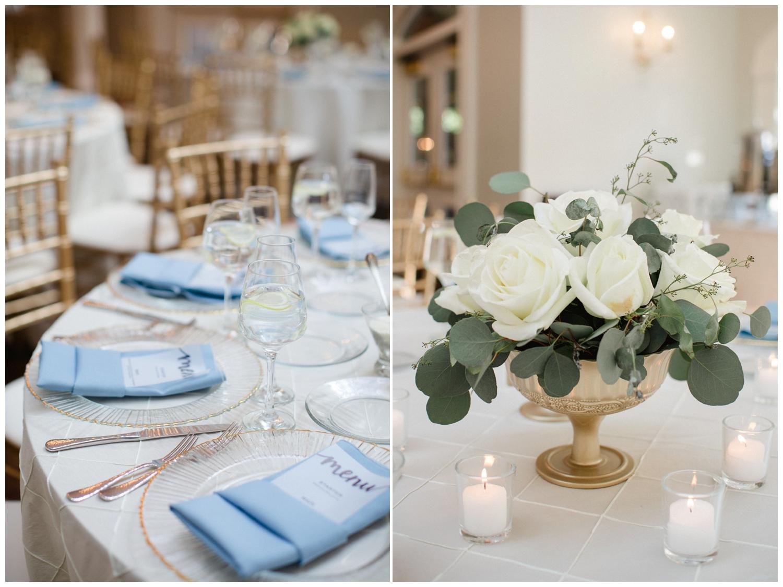 Constantino's Event Venue Summer Wedding JM_0029.jpg