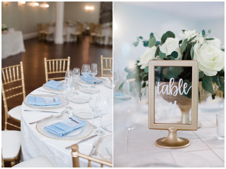 Constantino's Event Venue Summer Wedding JM_0031.jpg