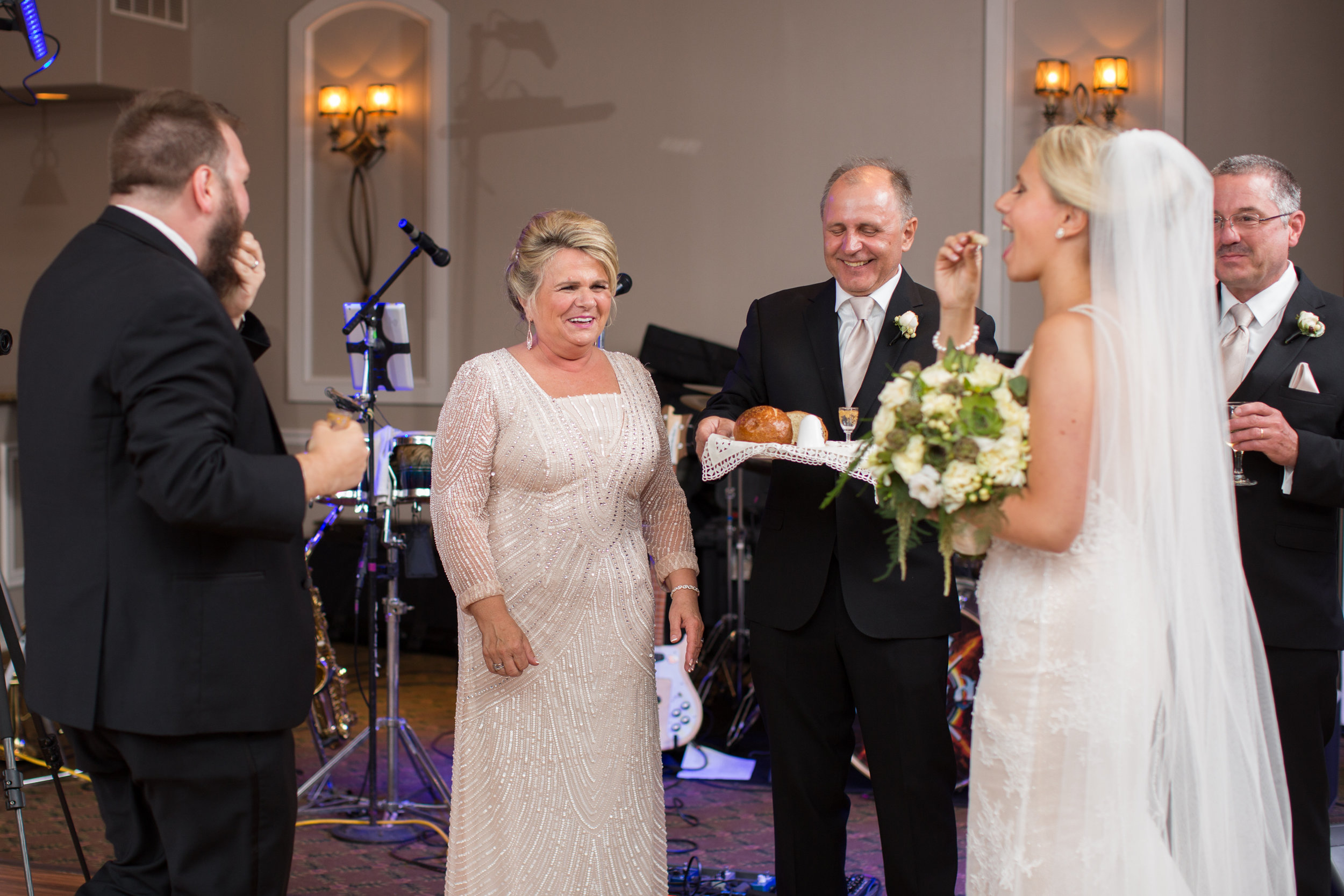 Montdale Country Club Wedding Photos AN_JDP-117.jpg