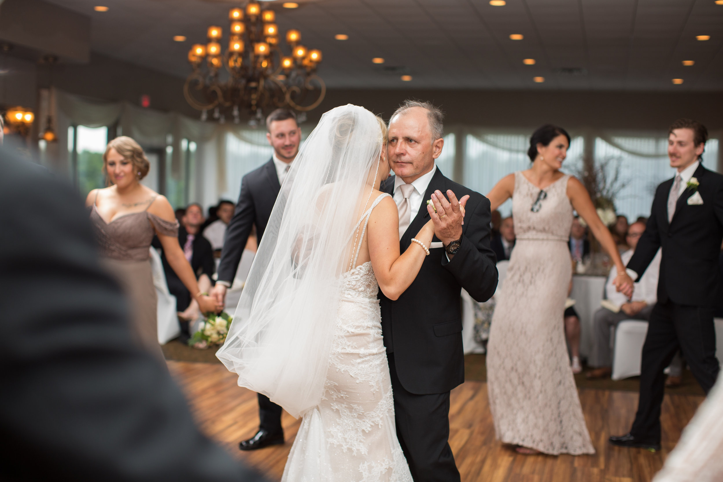 Montdale Country Club Wedding Photos AN_JDP-125.jpg