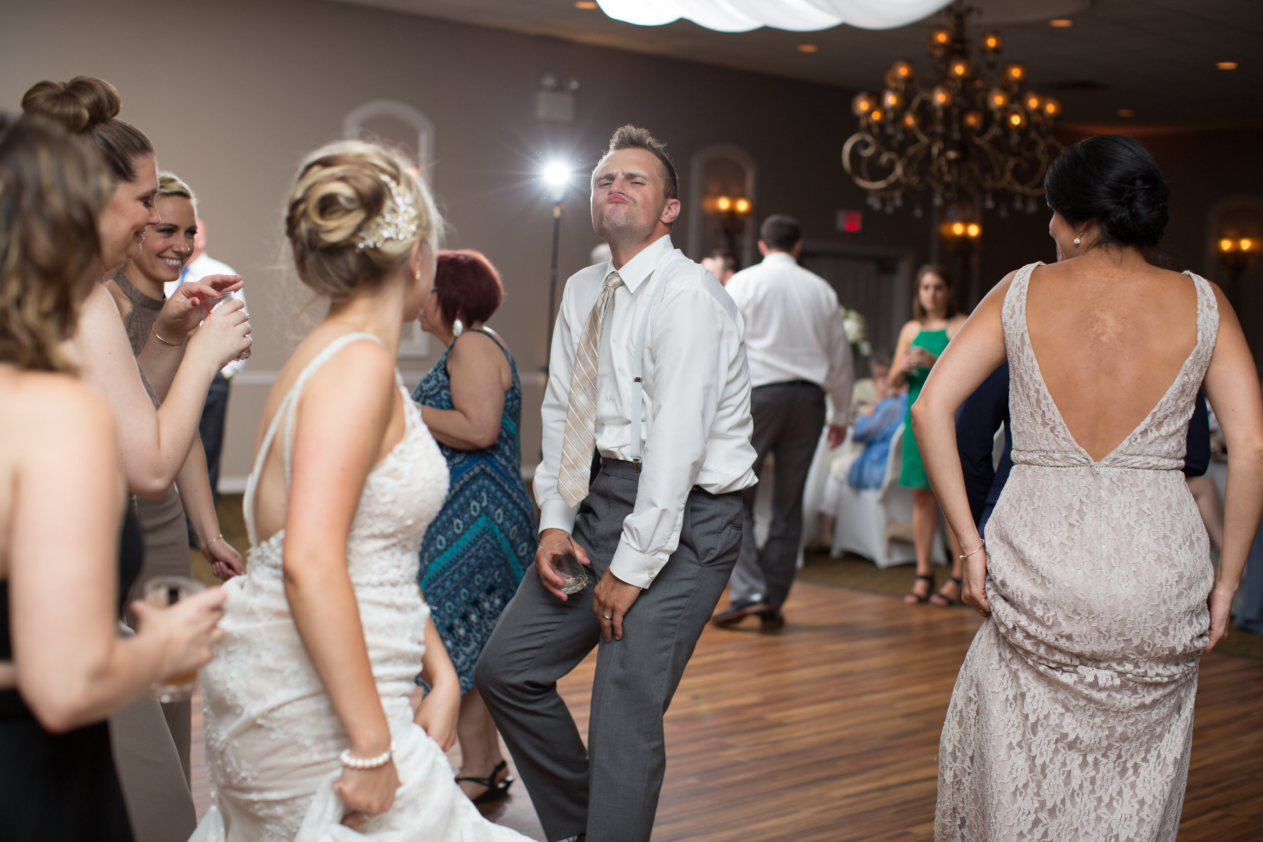 Montdale Country Club Wedding Photos AN_JDP-155.jpg