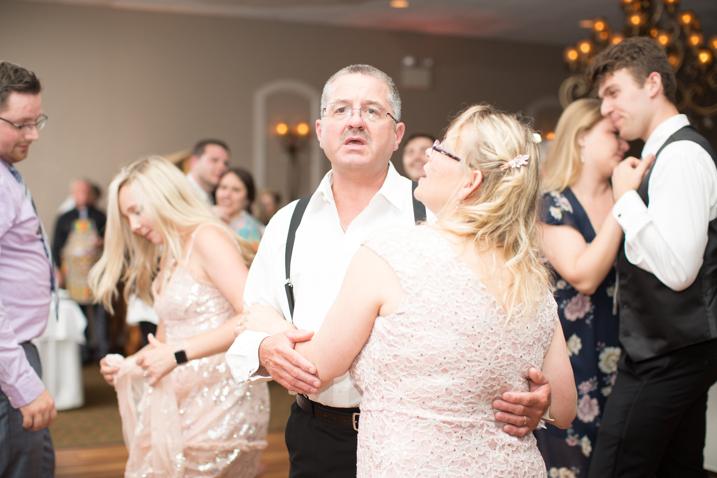Montdale Country Club Wedding Photos AN_JDP-165.jpg