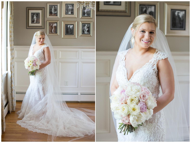 Linwood Estate Wedding Photos_0004.jpg