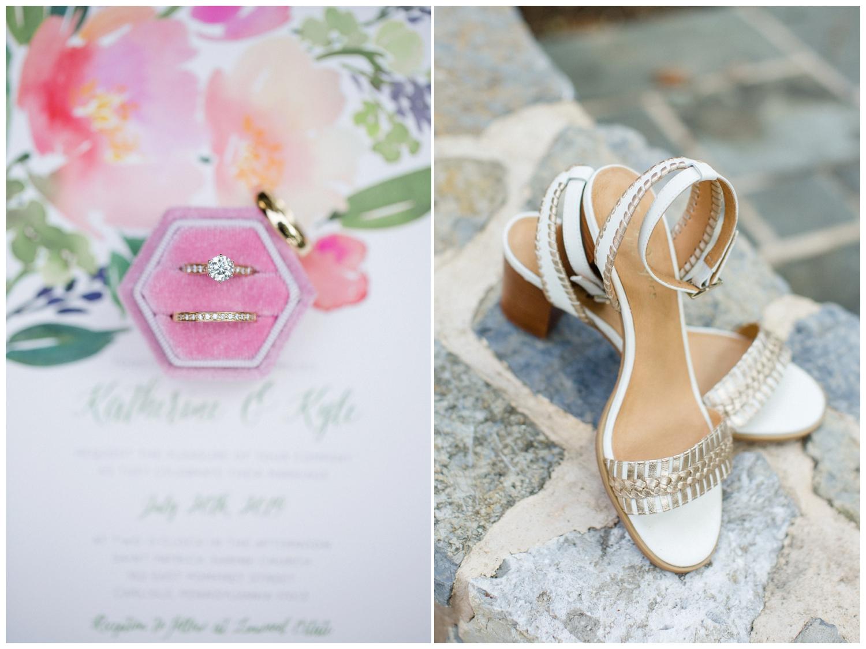 Linwood Estate Wedding Photos_0007.jpg