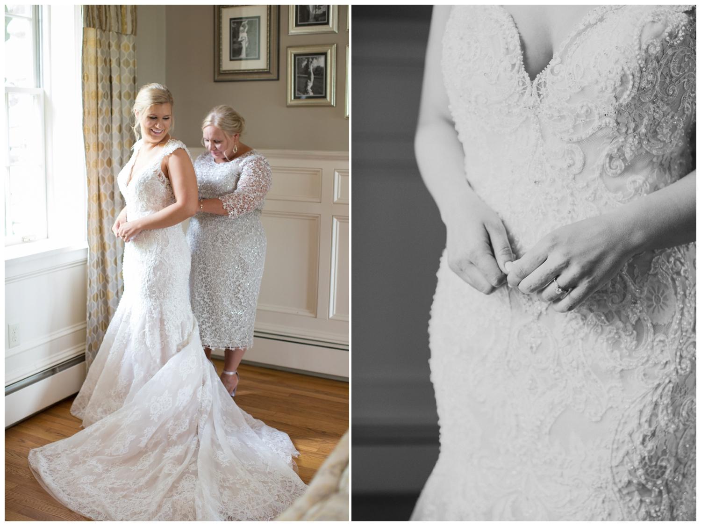 Linwood Estate Wedding Photos_0008.jpg