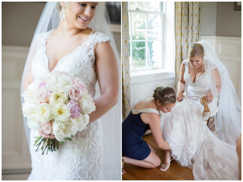 Linwood Estate Wedding Photos_0009.jpg