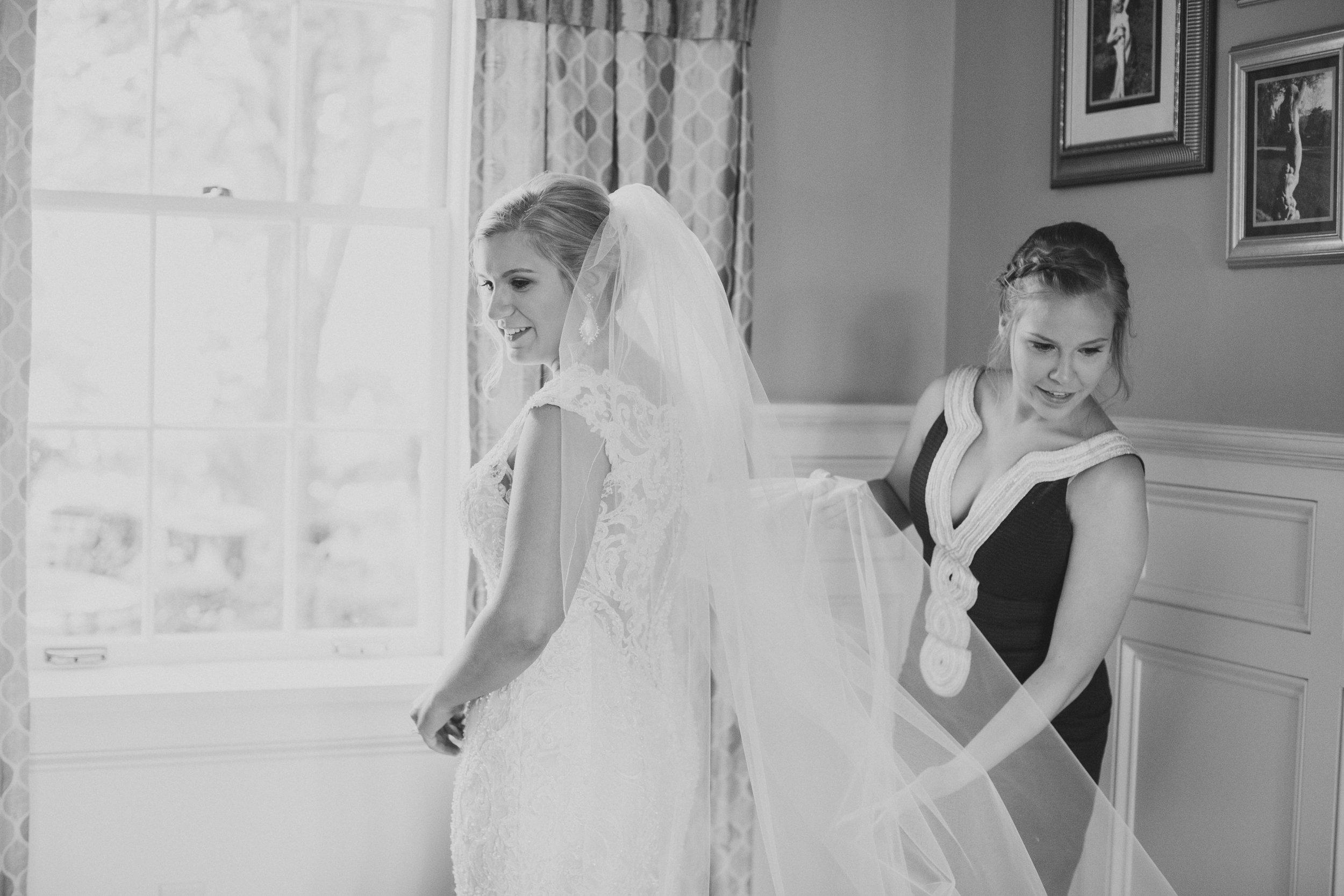 Linwood Estate Wedding Photos_JDP-43.jpg
