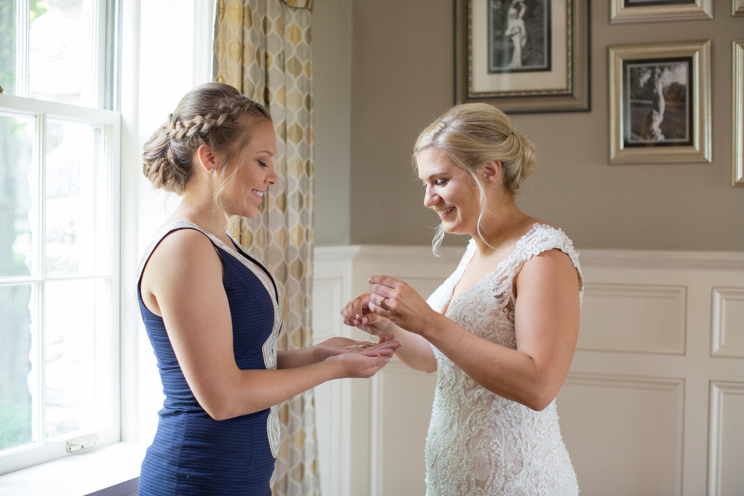 Linwood Estate Wedding Photos_JDP-41.jpg