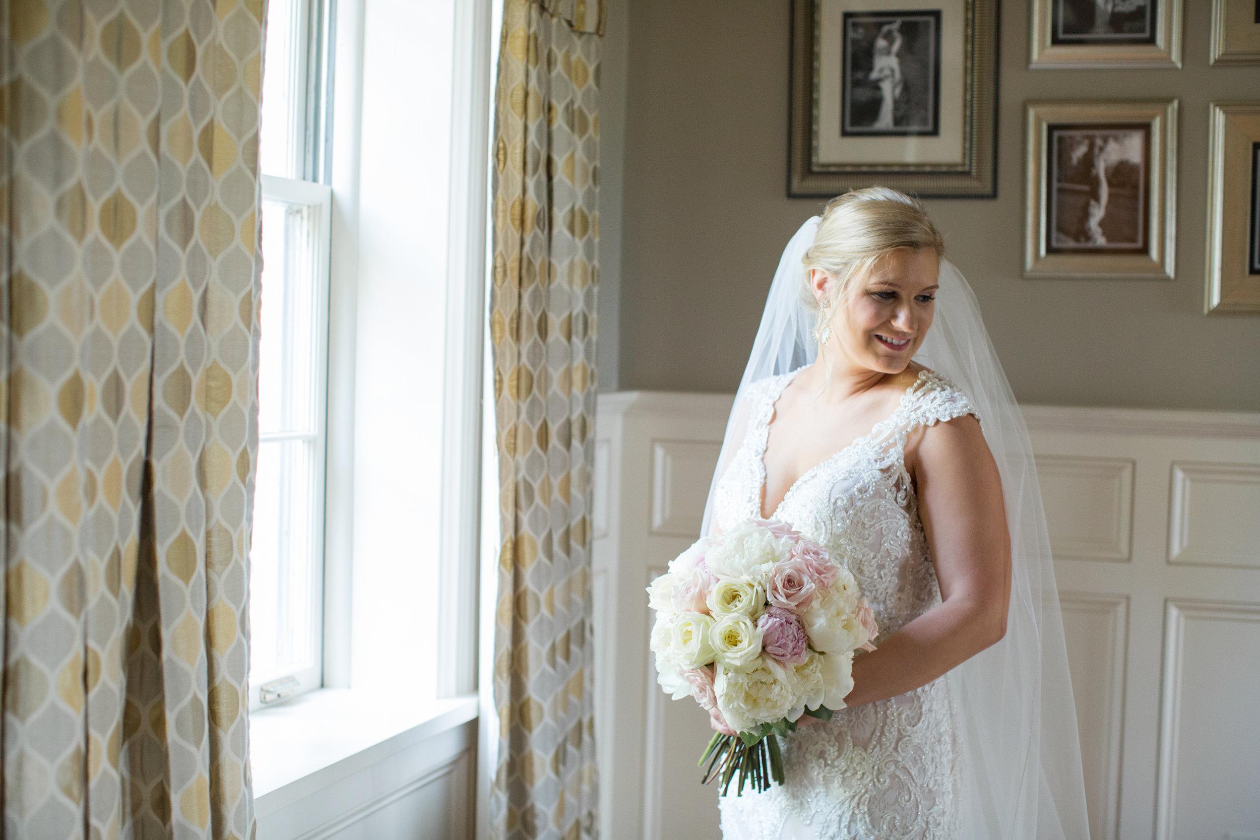 Linwood Estate Wedding Photos_JDP-48.jpg
