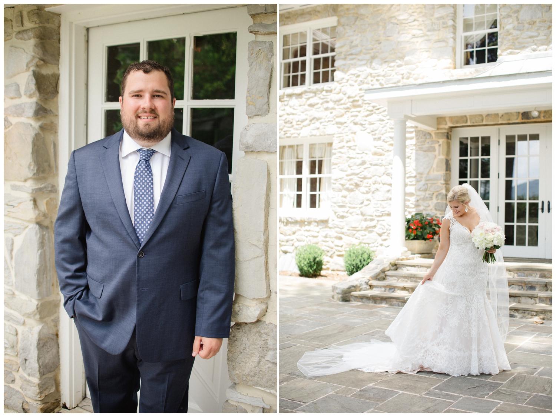 Linwood Estate Wedding Photos_0012.jpg