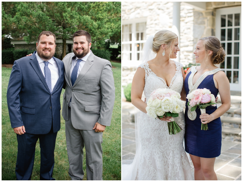 Linwood Estate Wedding Photos_0011.jpg